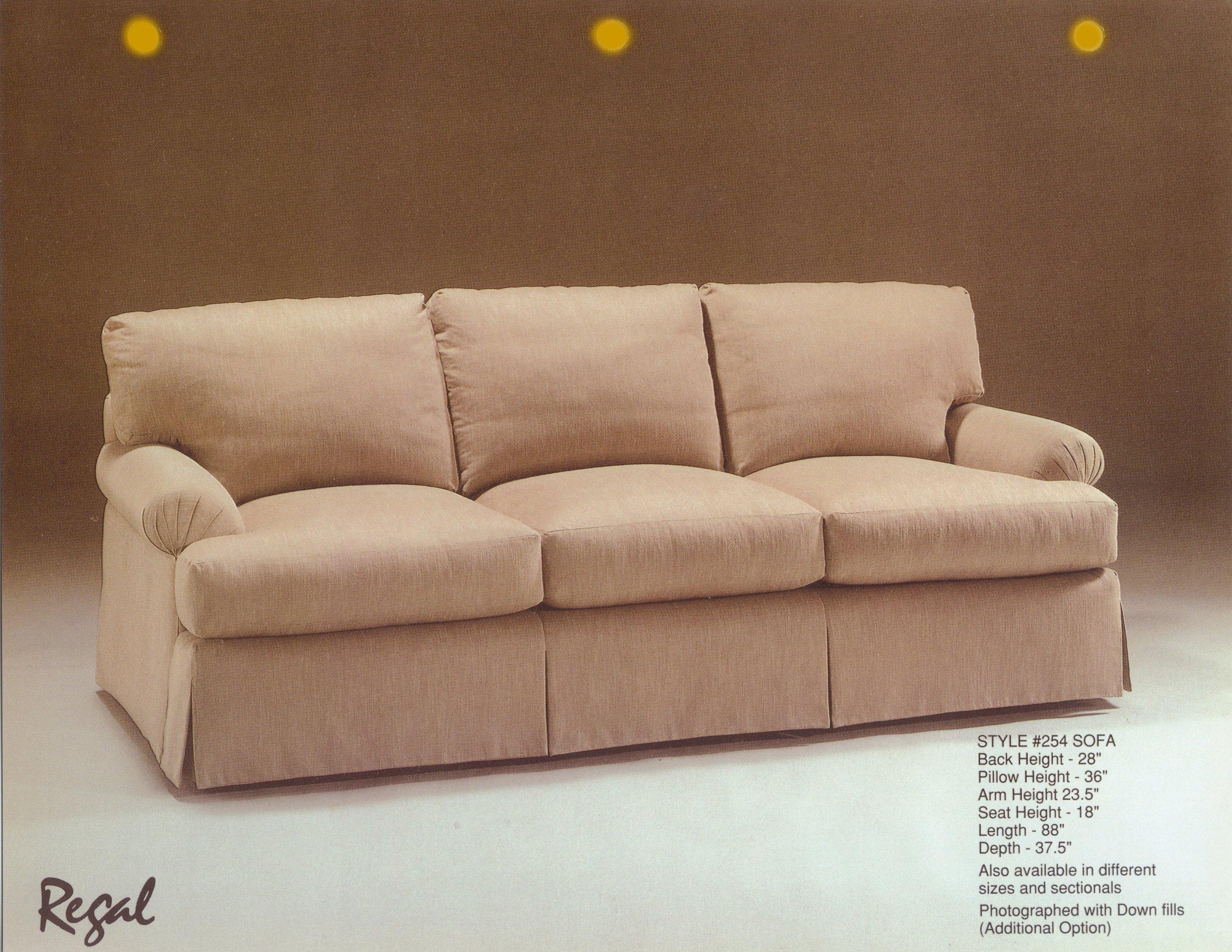 254 Sofa.jpg