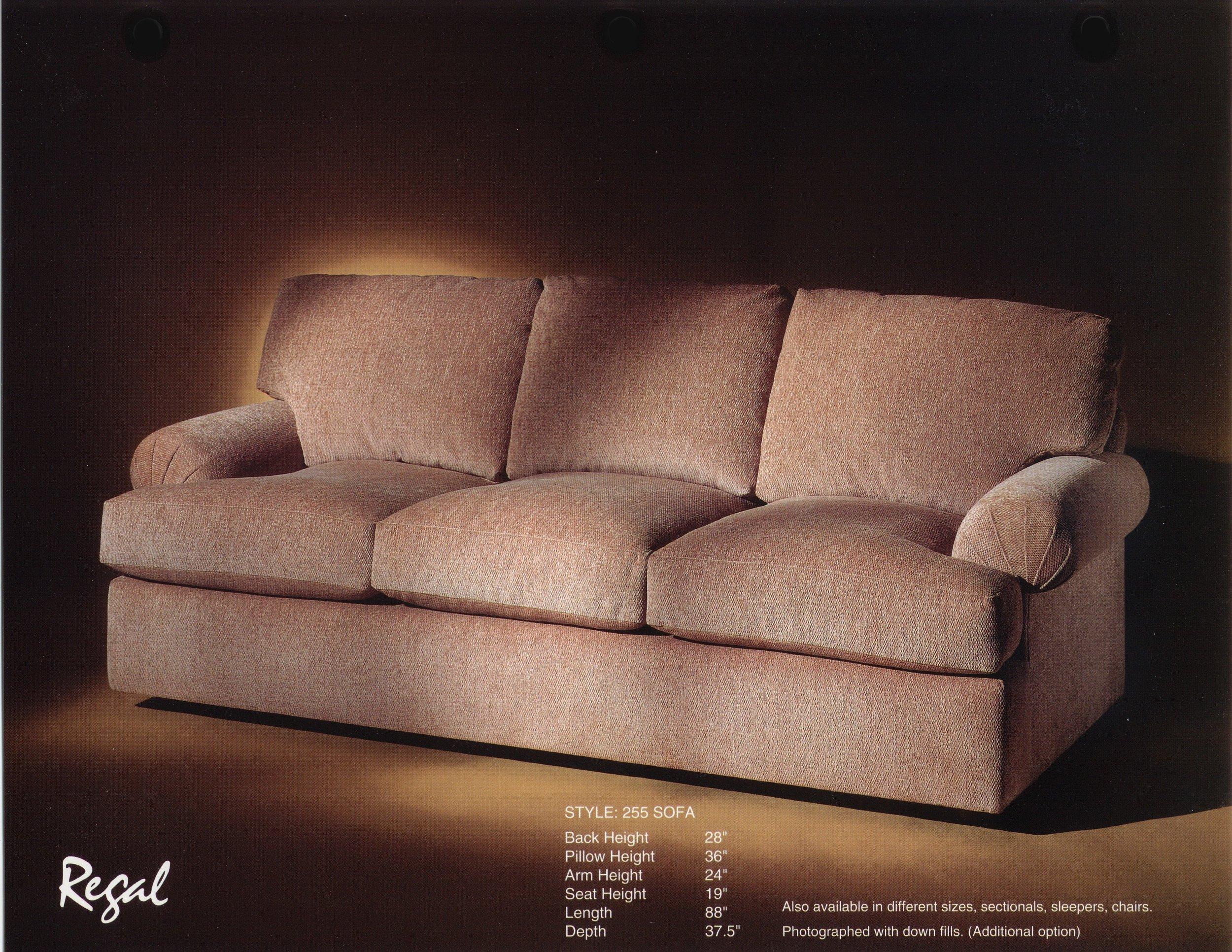 255 Sofa.jpg