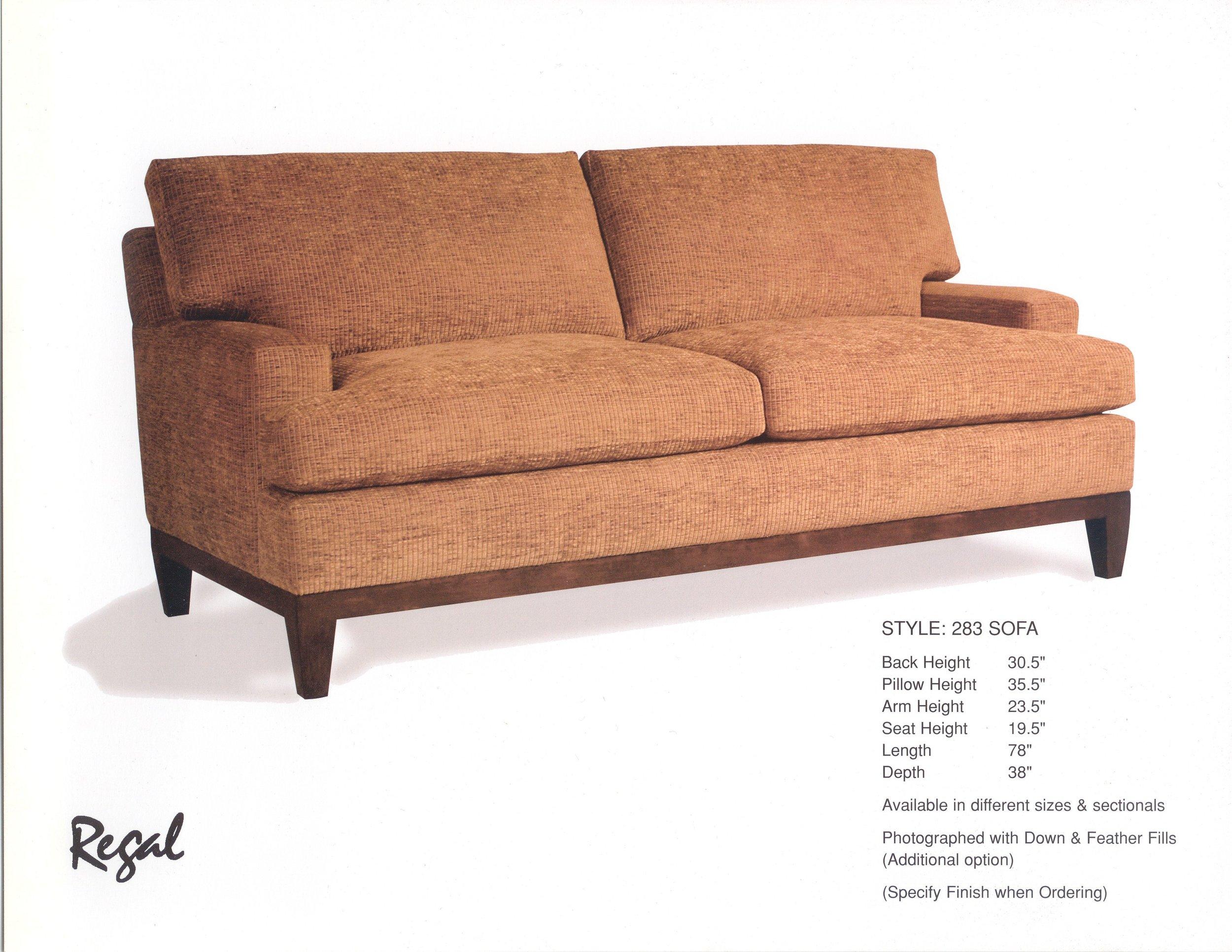 283 Sofa.jpg