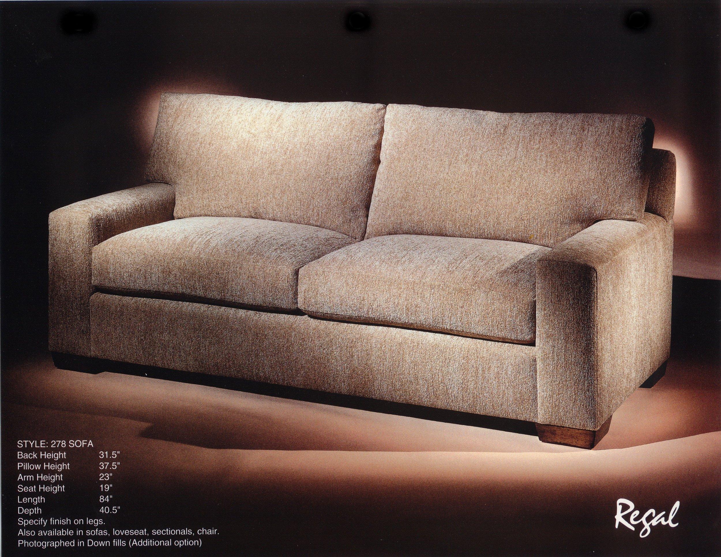 278 Sofa.jpg