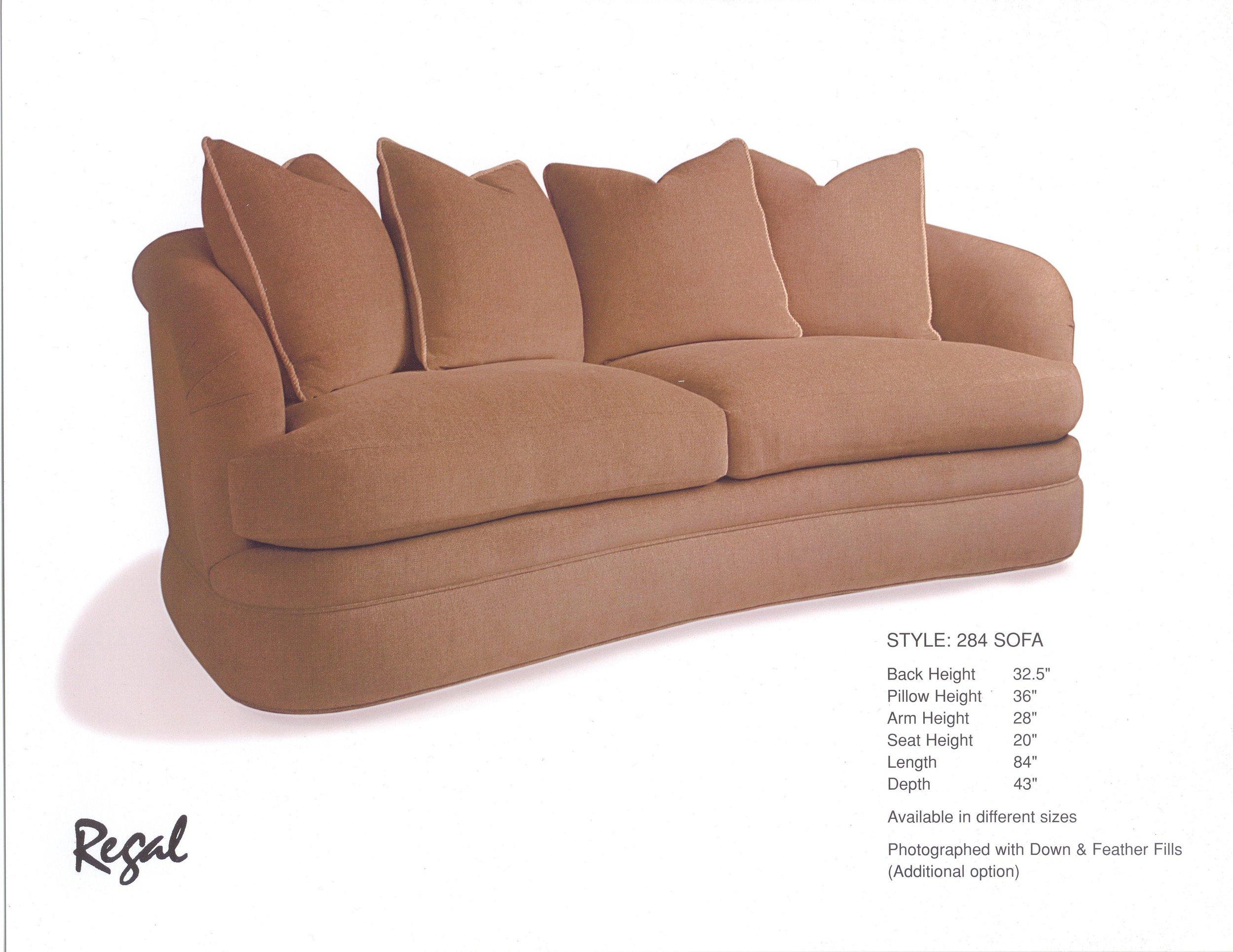 284 Sofa.jpg