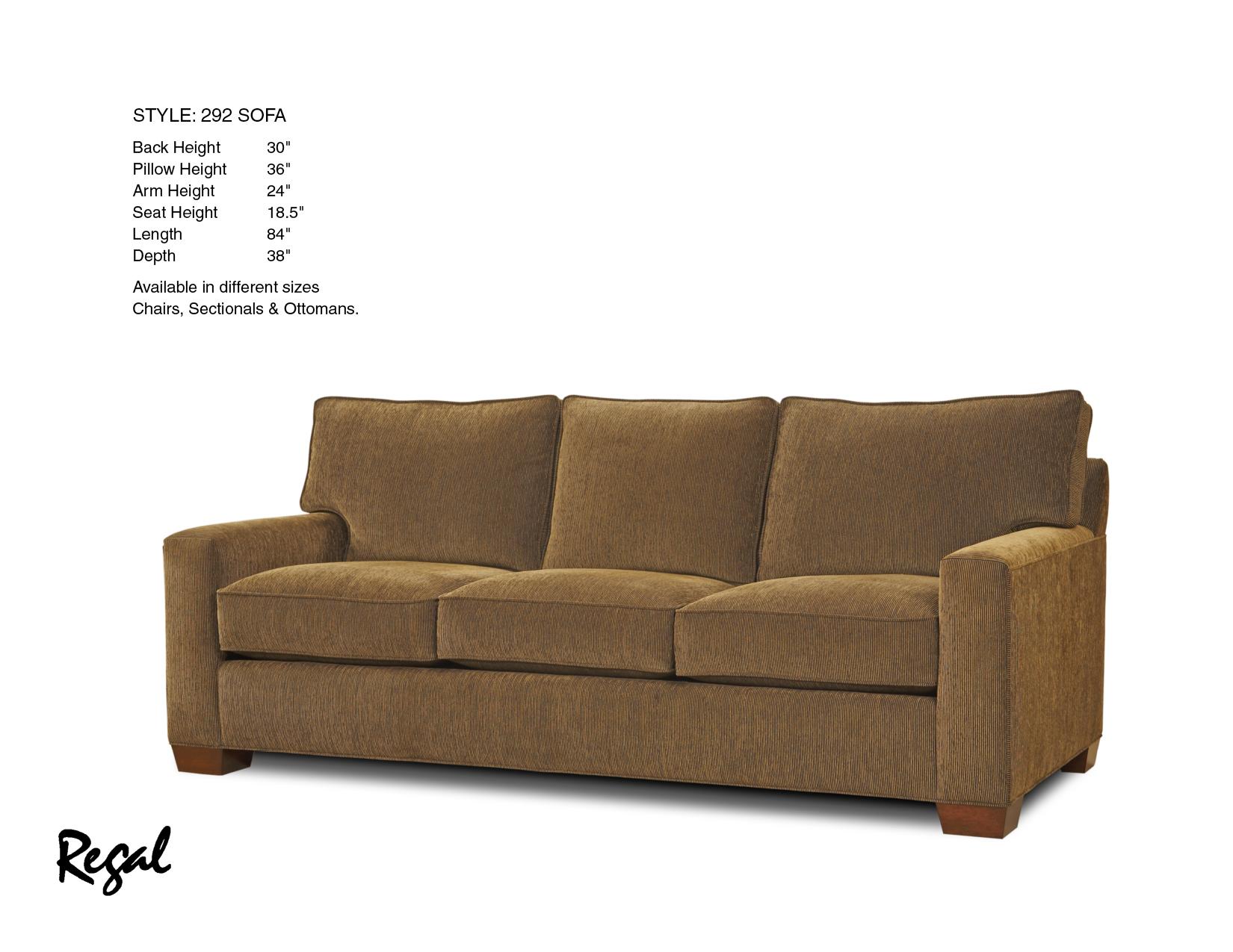 292 Sofa.jpg