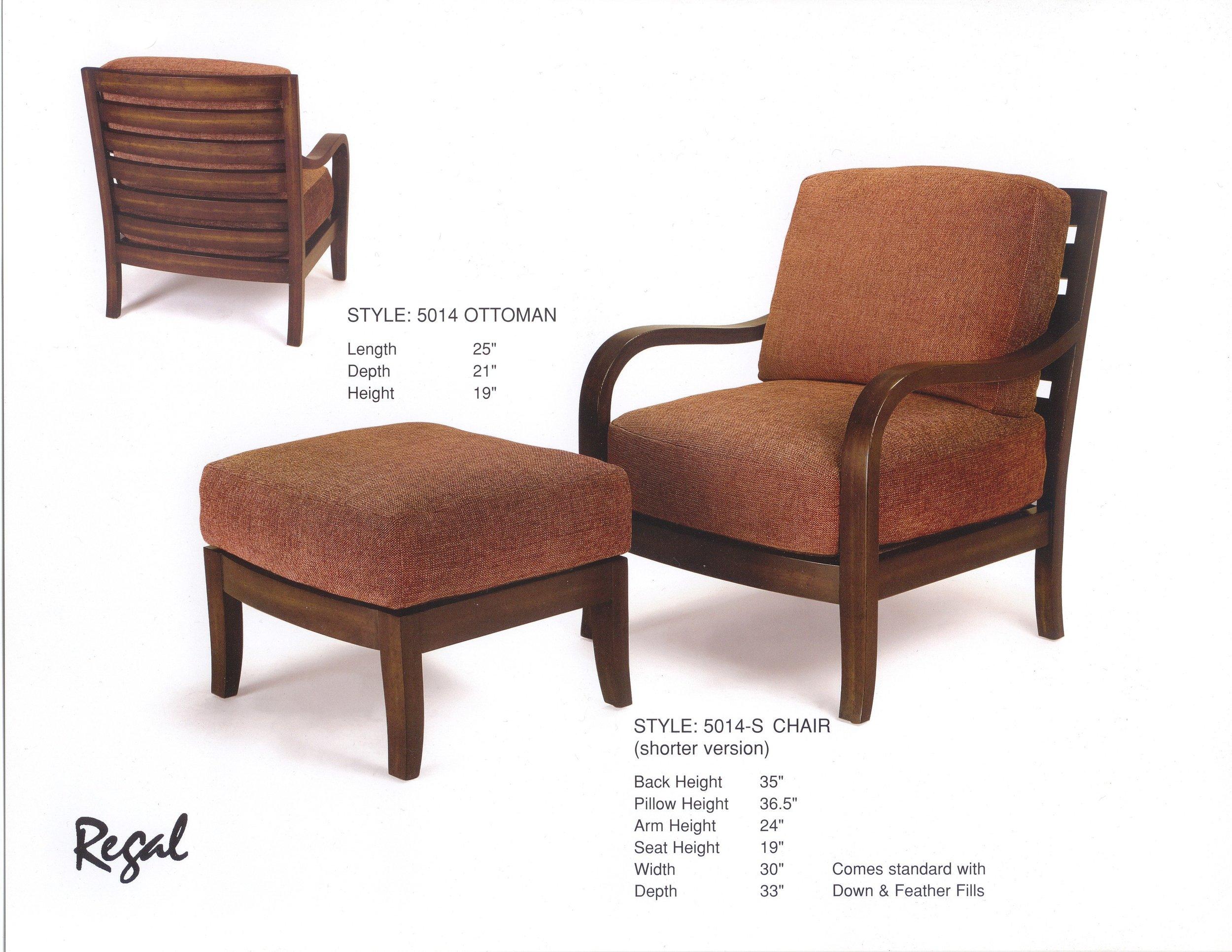5014-S Chair & Ottoman.jpg