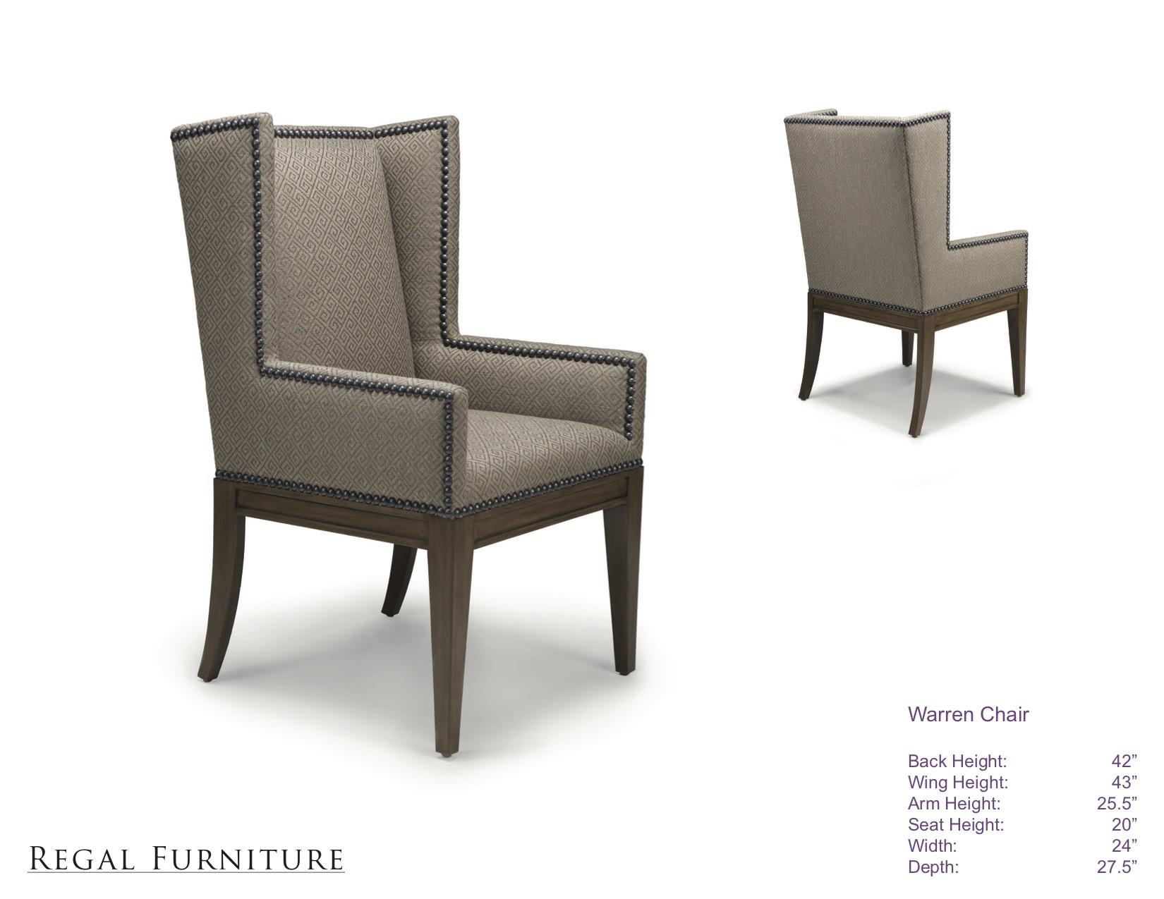 Warren Chair.jpg