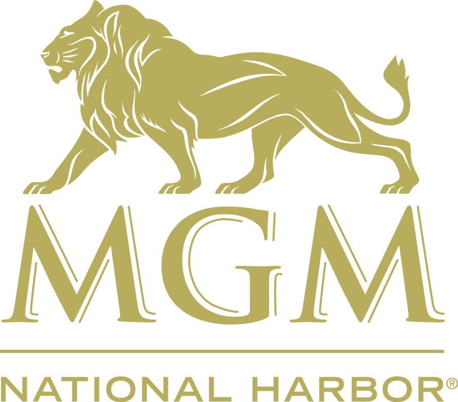MGM_NH_540_Lion.eps.jpg