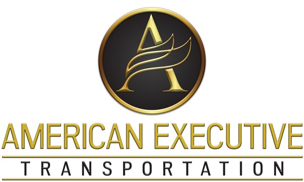 American-Executive-Logo-Bevel.jpg