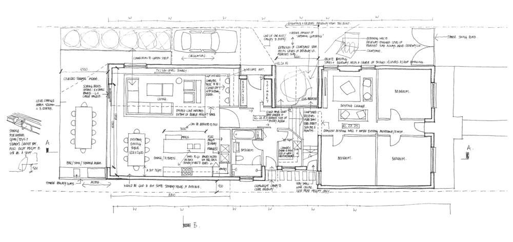 HB003_plans-2.jpg