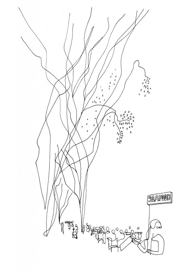 sketch1_china-town_dixon-st_culture-717x1024.jpg