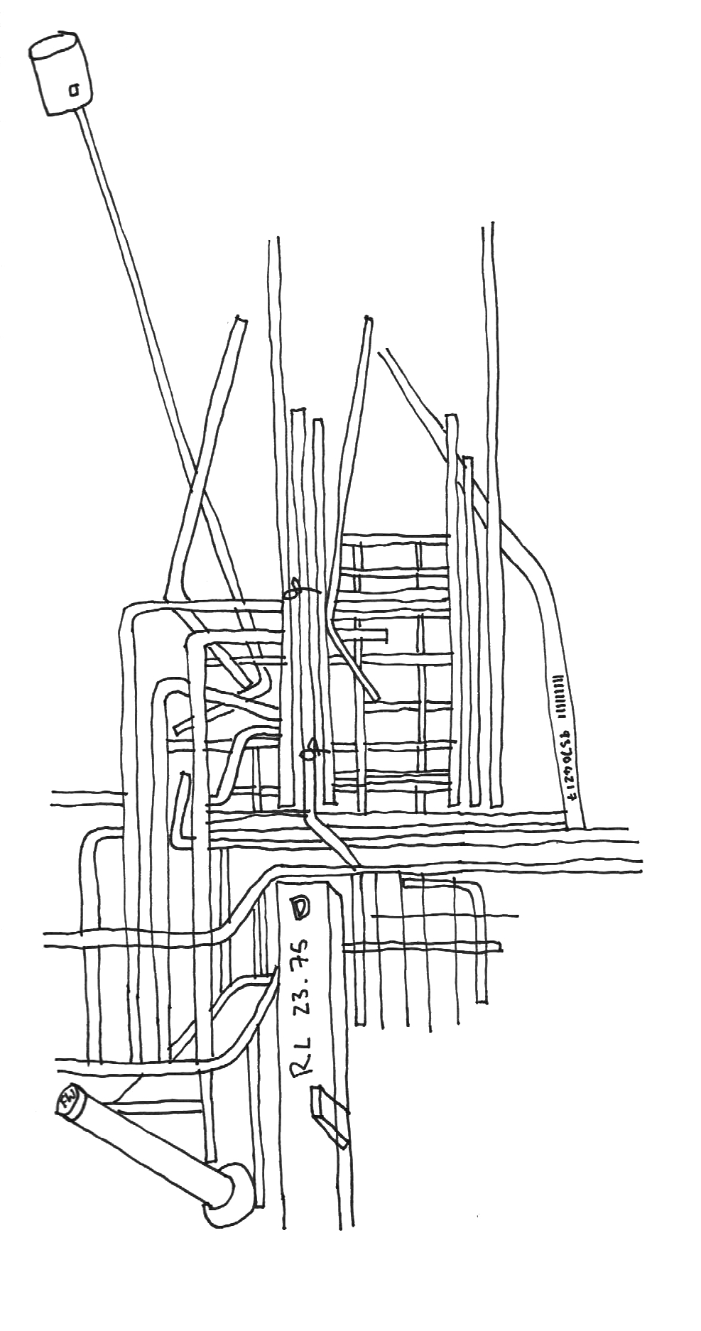 site 12.jpg