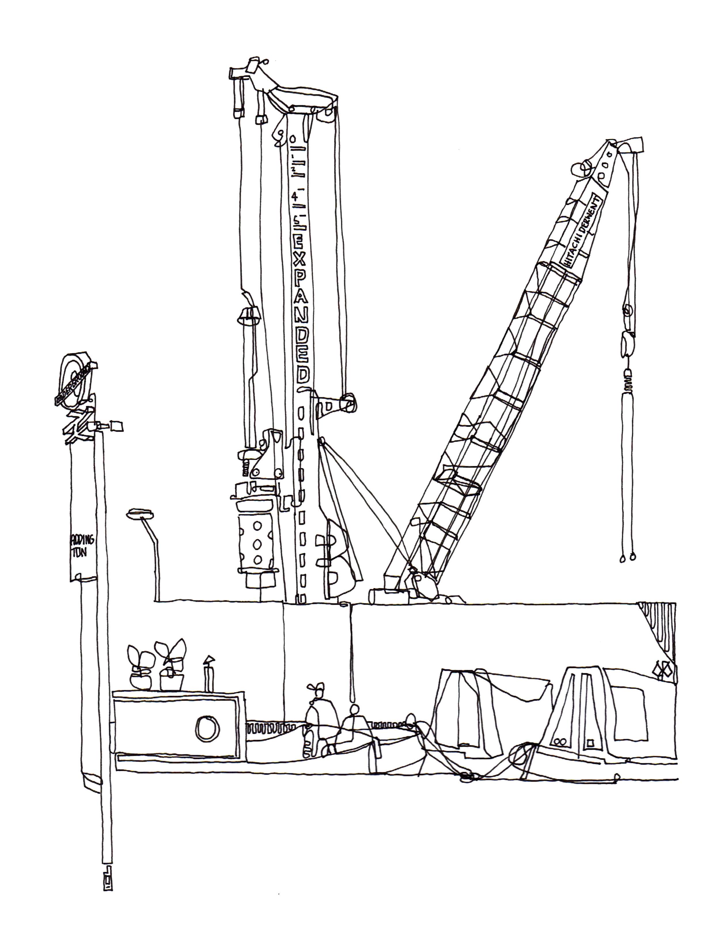 piling rig.jpg