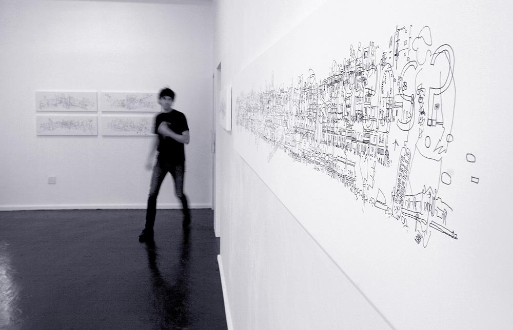 exhib02.jpg