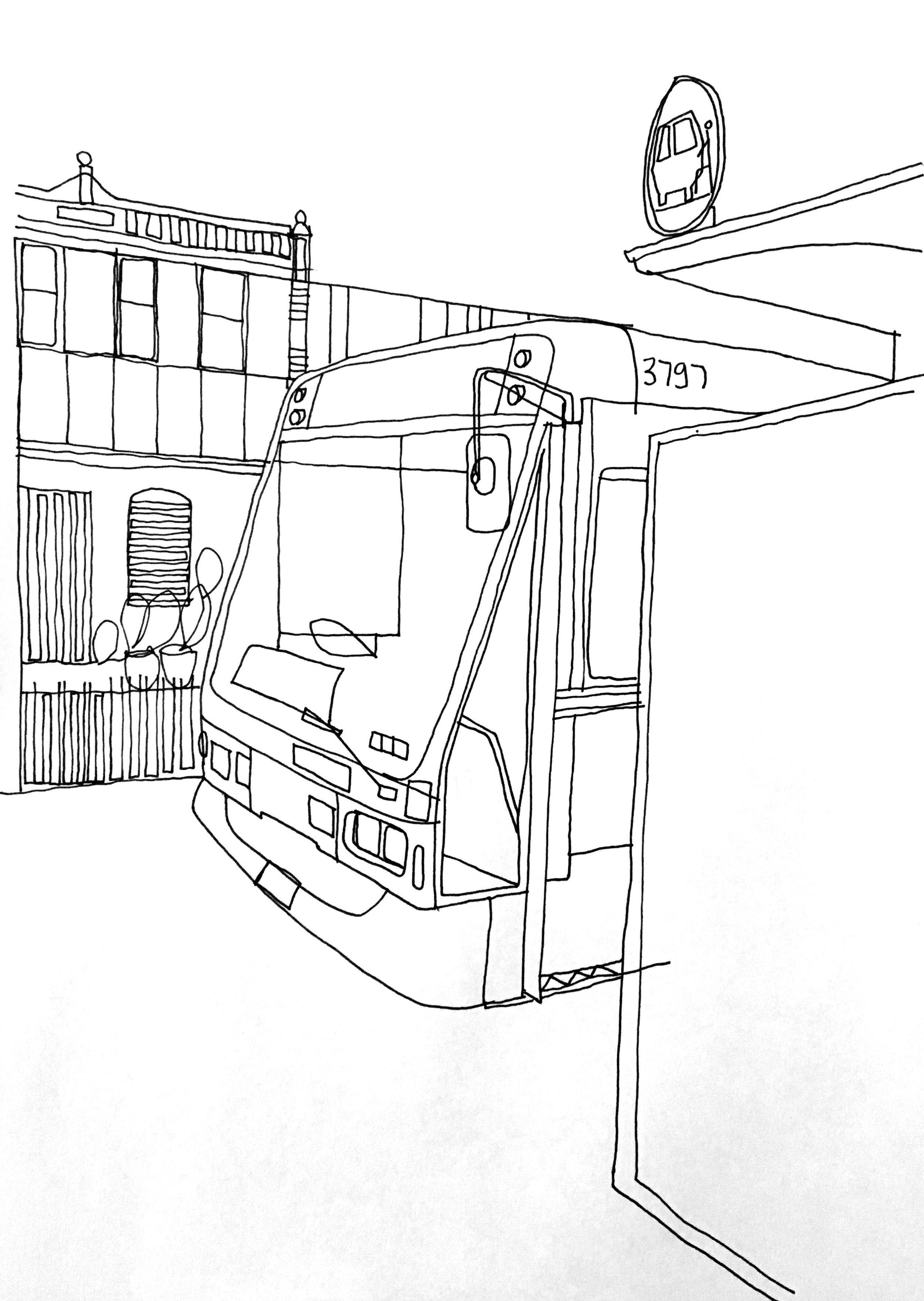 bus stop_Page_1.jpg