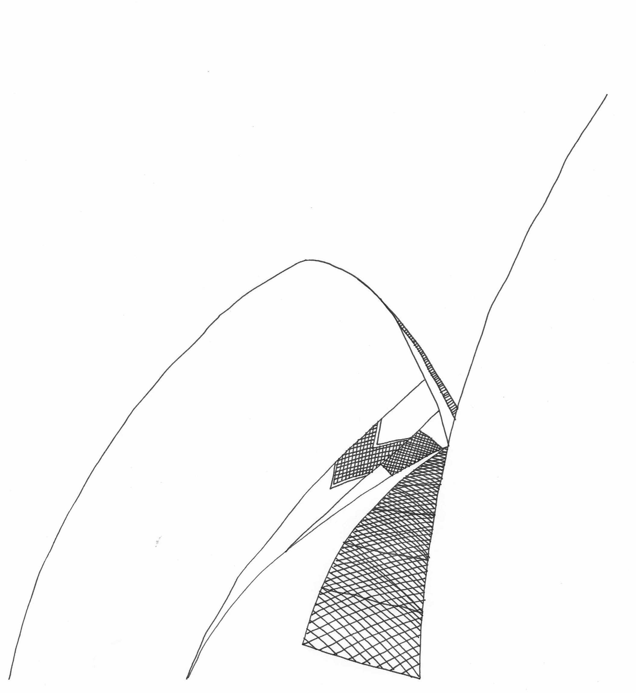 key drawings_Page_2.jpg
