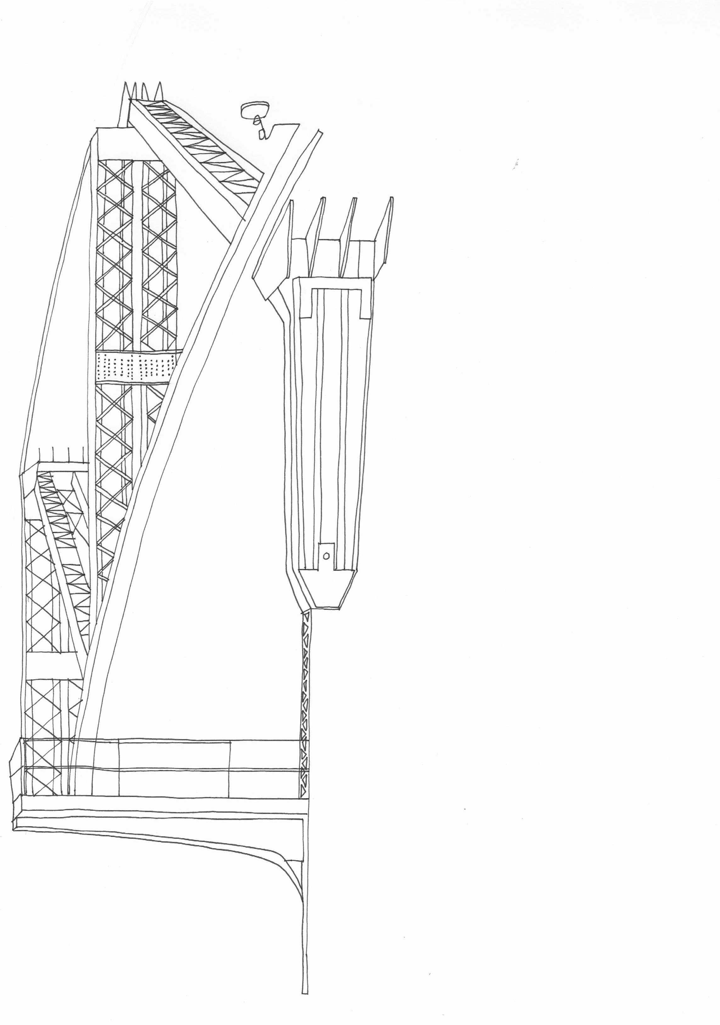 key drawings_Page_6.jpg