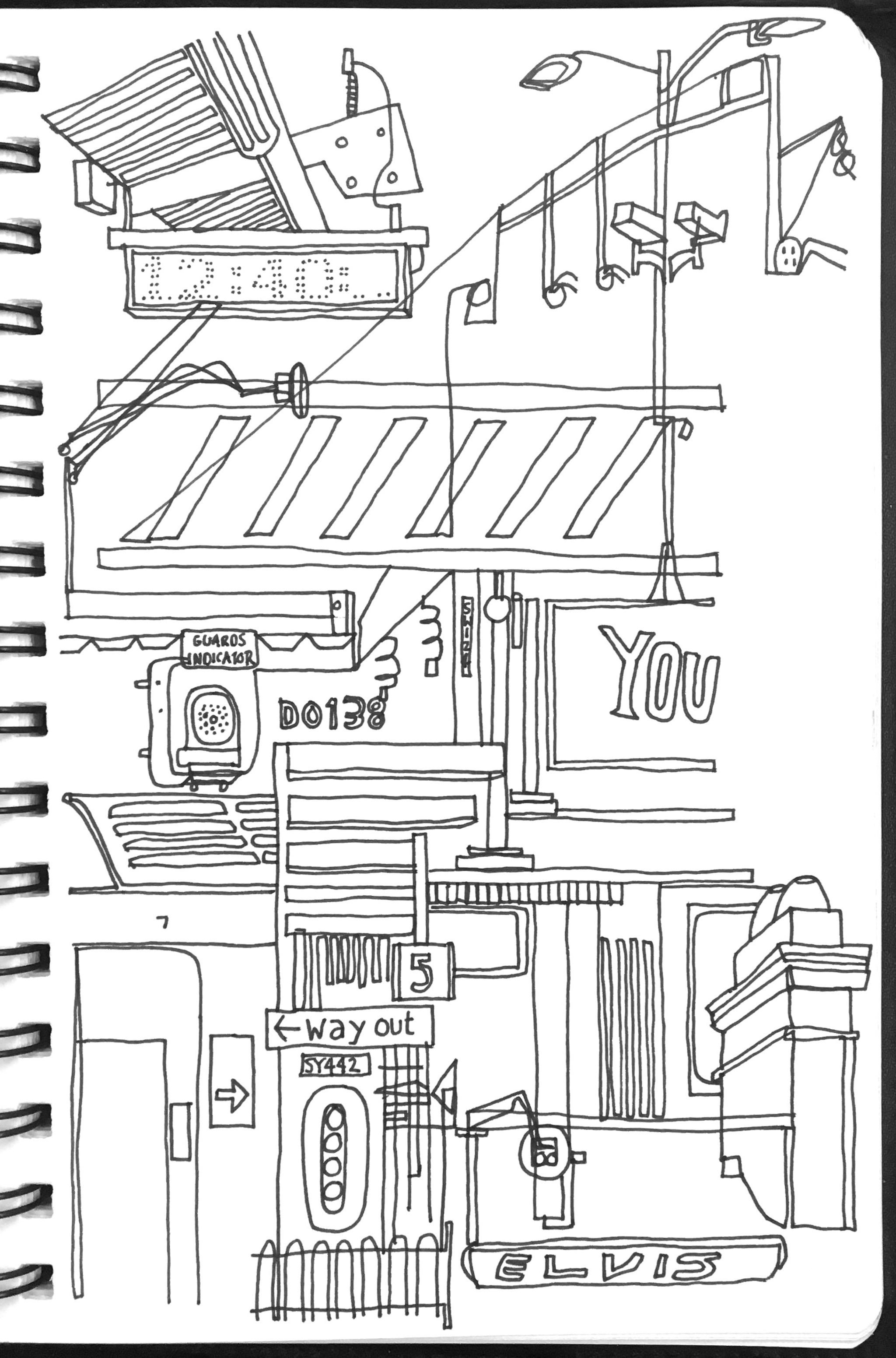 redfern station.jpg