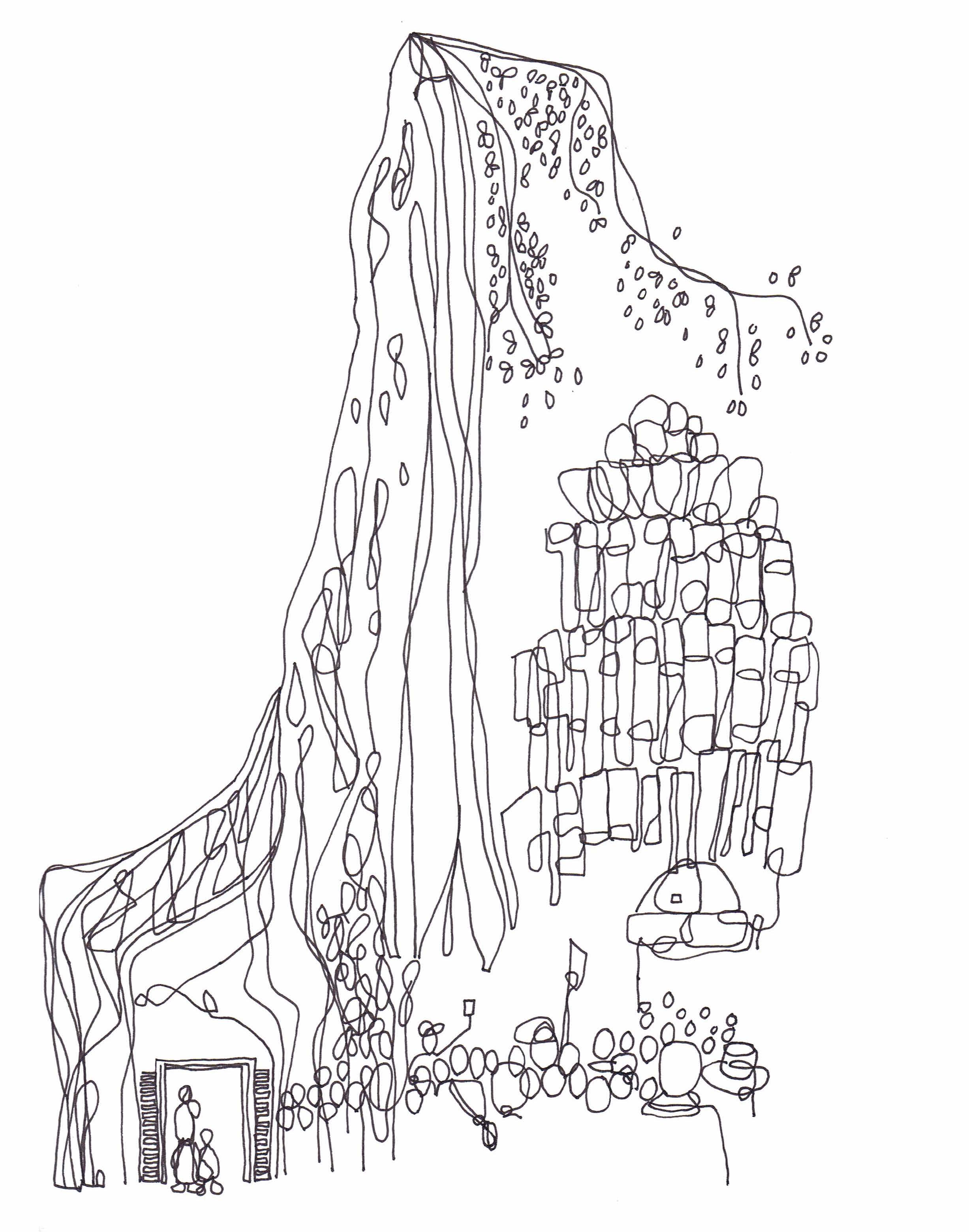 cambodia sketches 2015_Page_02.jpg