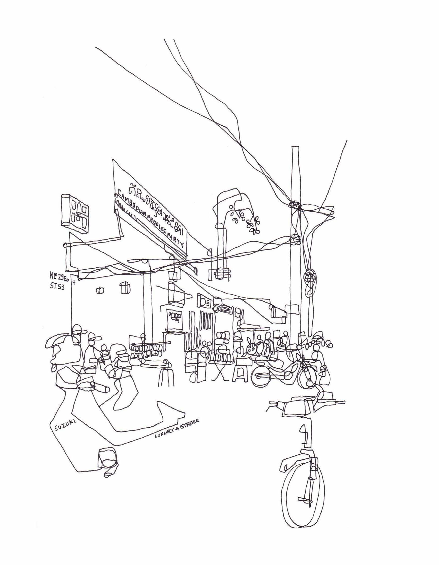 cambodia sketches 2015_Page_05.jpg