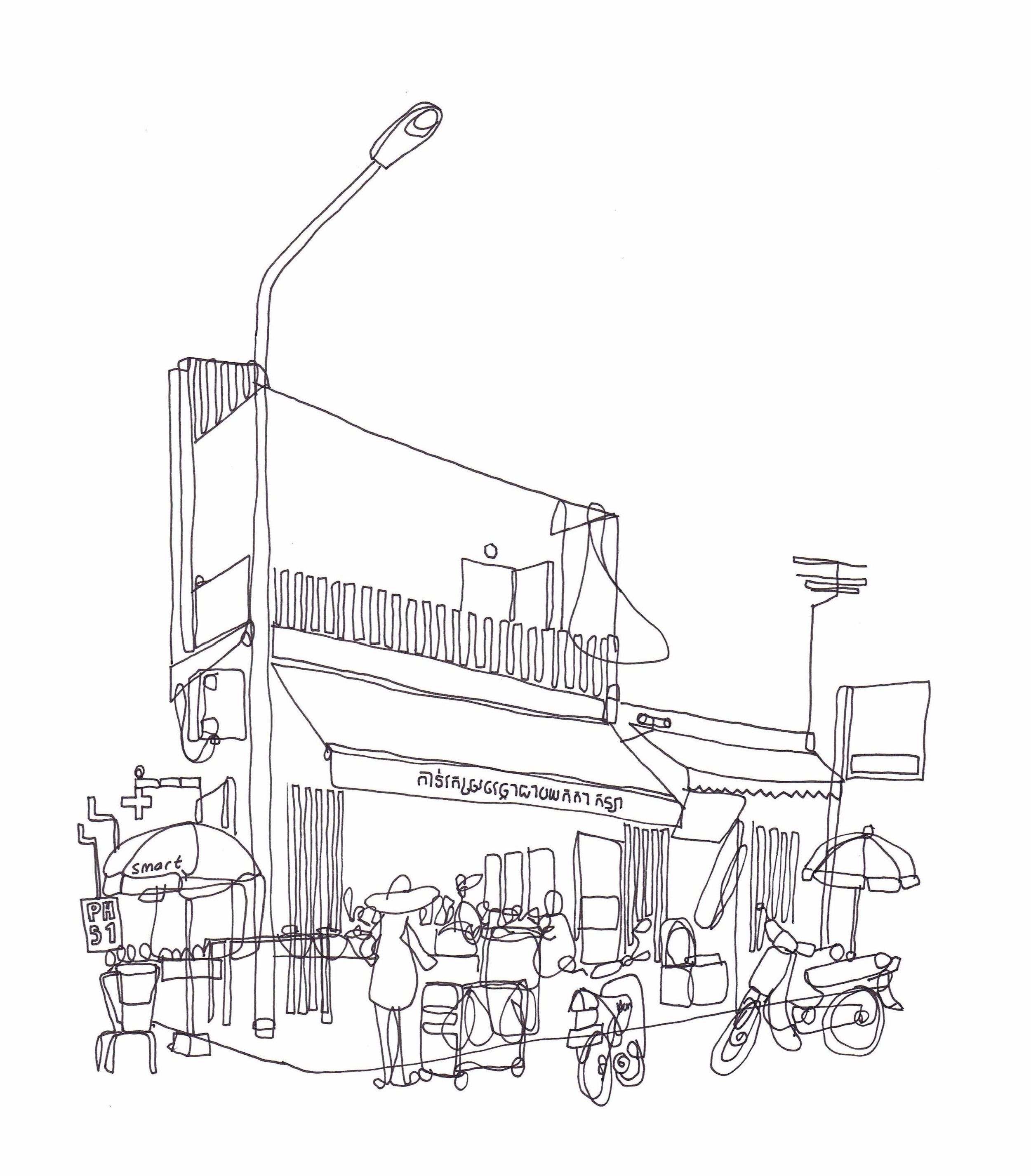 cambodia sketches 2015_Page_09.jpg