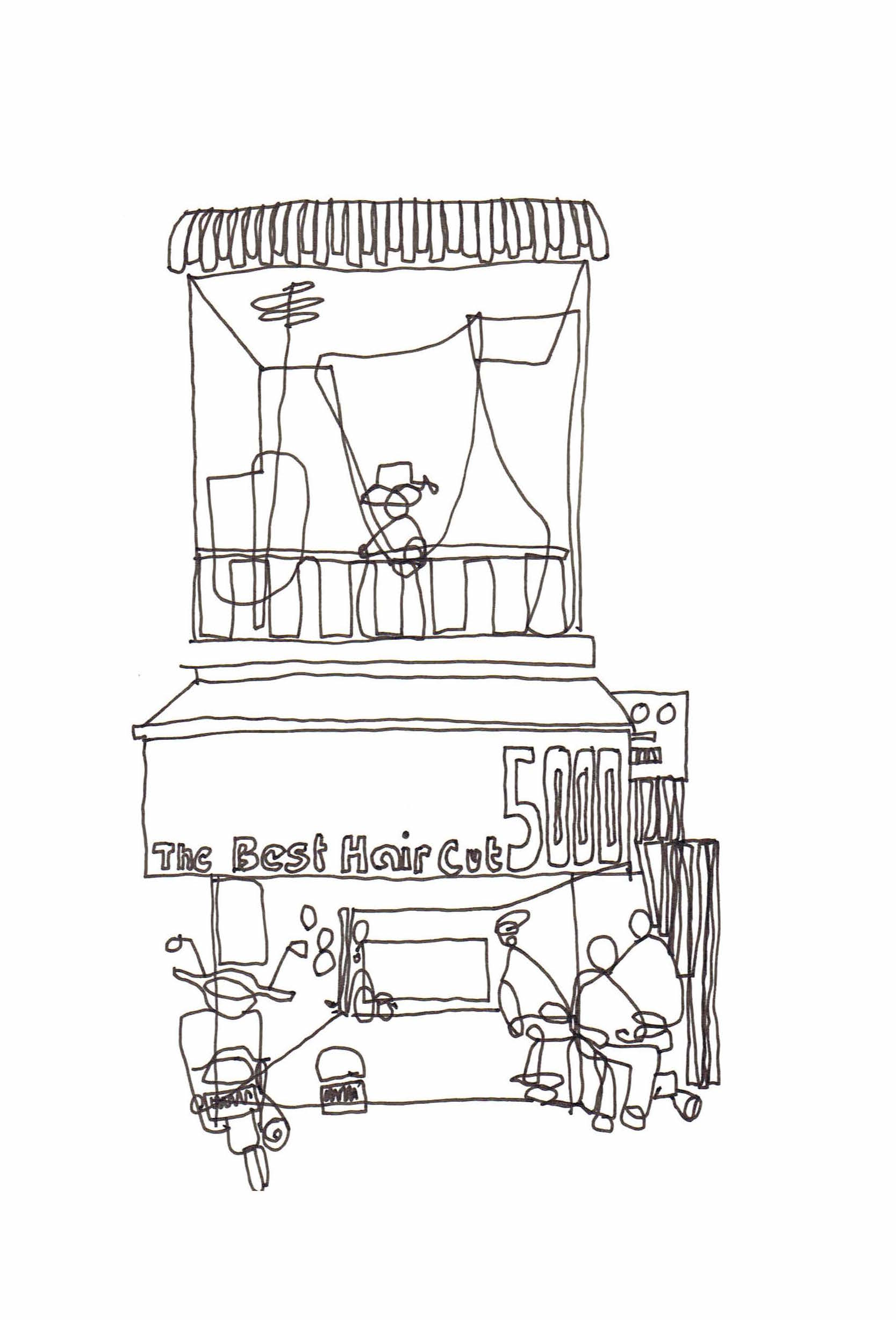 cambodia sketches 2015_Page_10.jpg