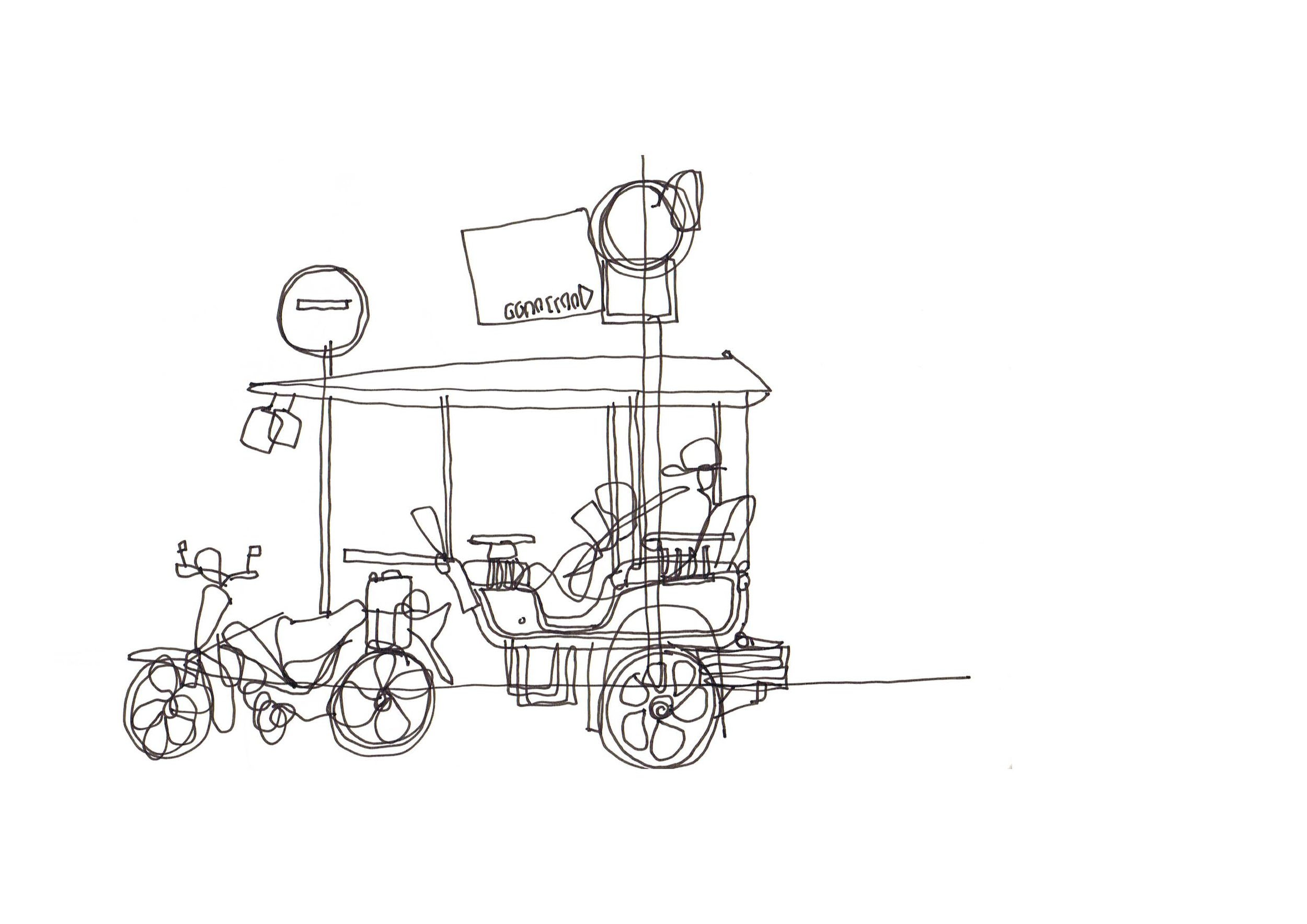 cambodia sketches 2015_Page_18.jpg