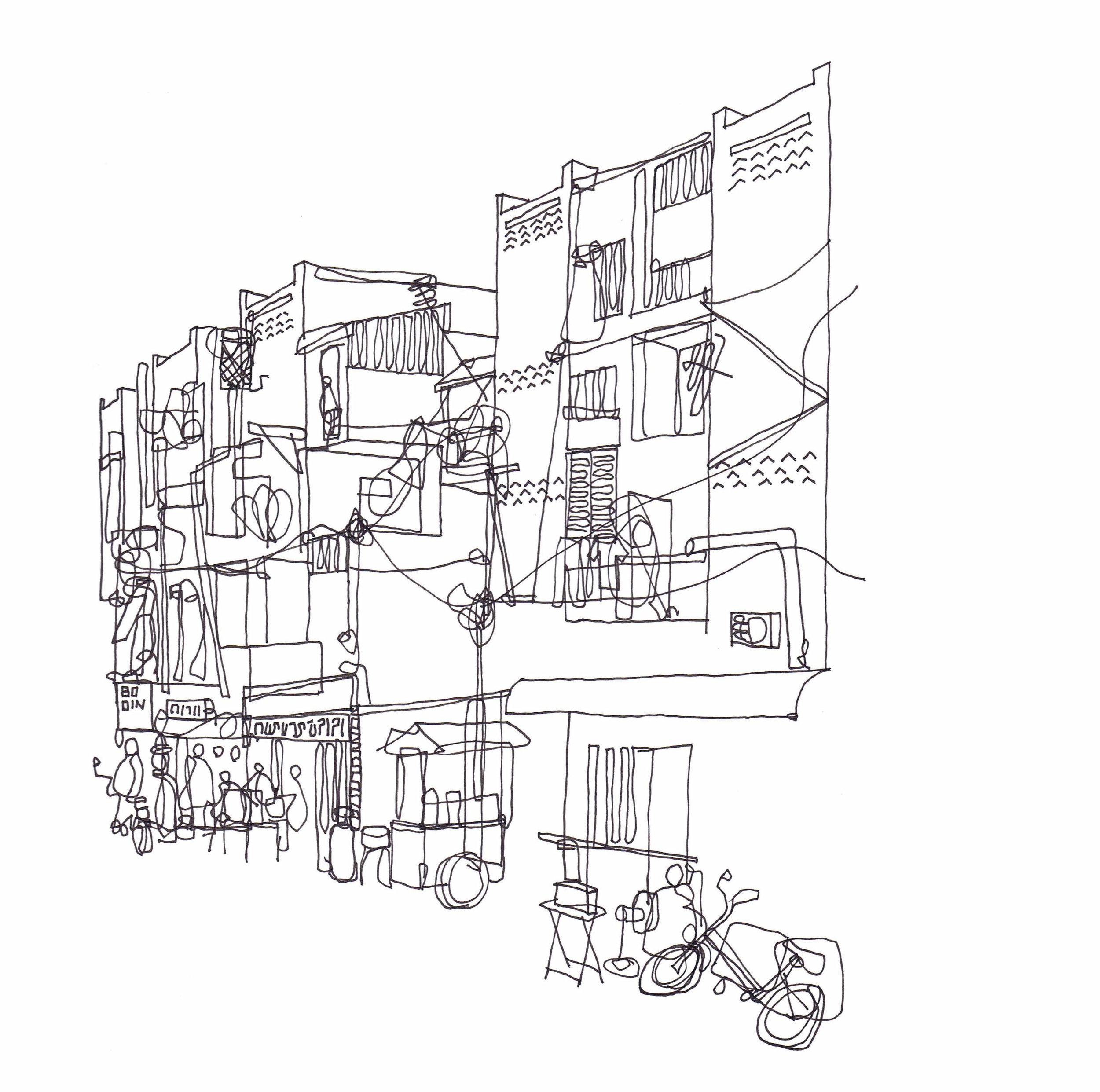 cambodia sketches 2015_Page_19.jpg