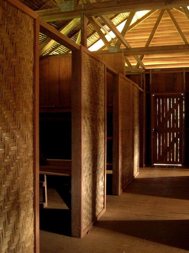 EAA_Ngari dormitory_internal.jpg