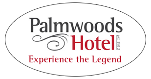 Palmwoods Hotel -Major Sponsor of the Hinterland Blues - 2019