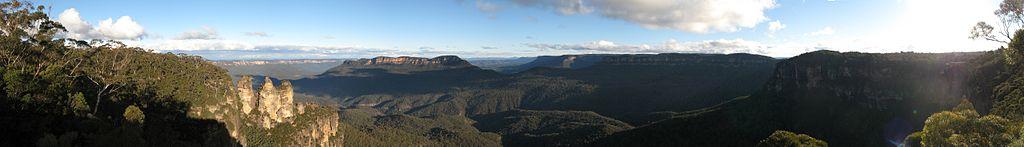 pano-Blue_mountains.jpg