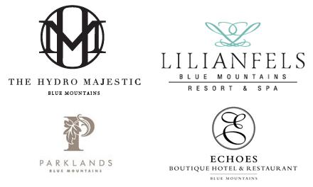 Escarpment-logos.jpg