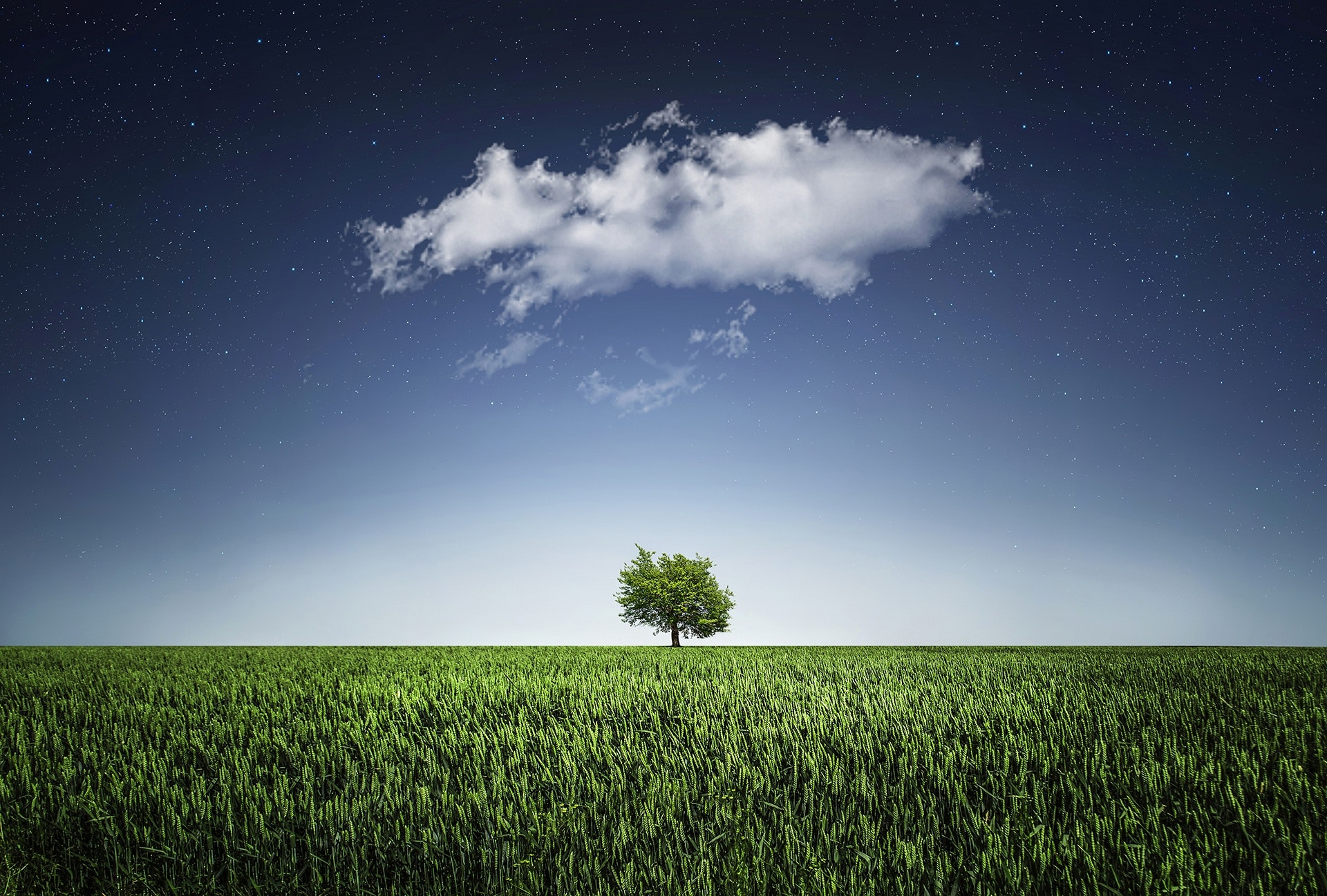 cloud-countryside-field-36767.jpg