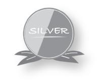 LCL_SILVER_MEMBER.jpg