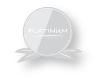 LCL_PLATINUM_MEMBER.jpg