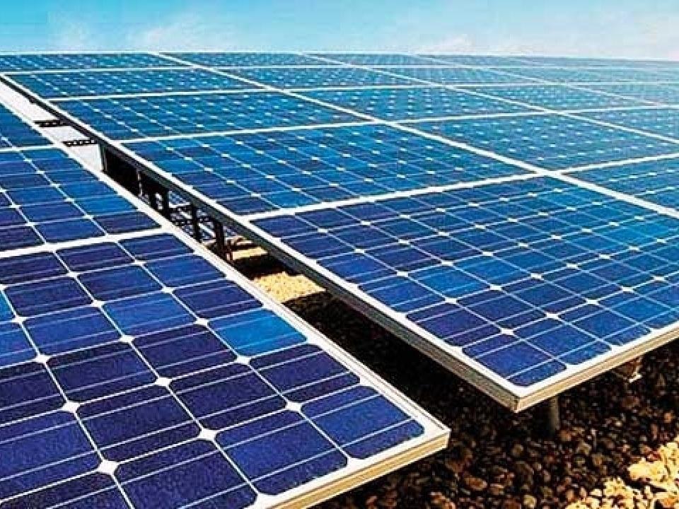 india-tamil-nadu-solar.jpg