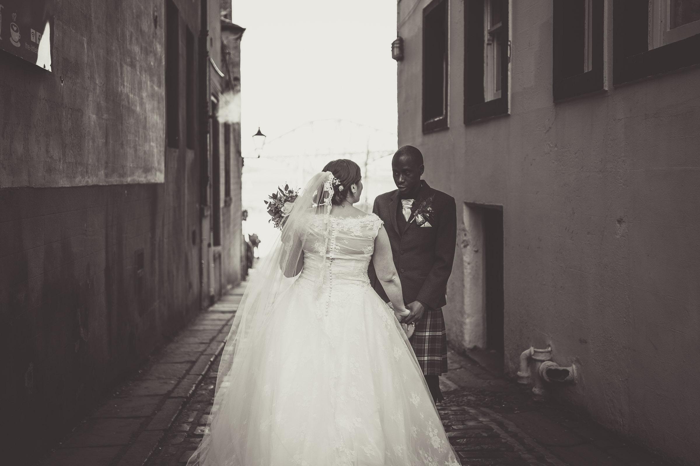OROCCO-PIER-EDINBURGH-WEDDING-DEARLYPHOTOGRAPHY (23 of 41).jpg