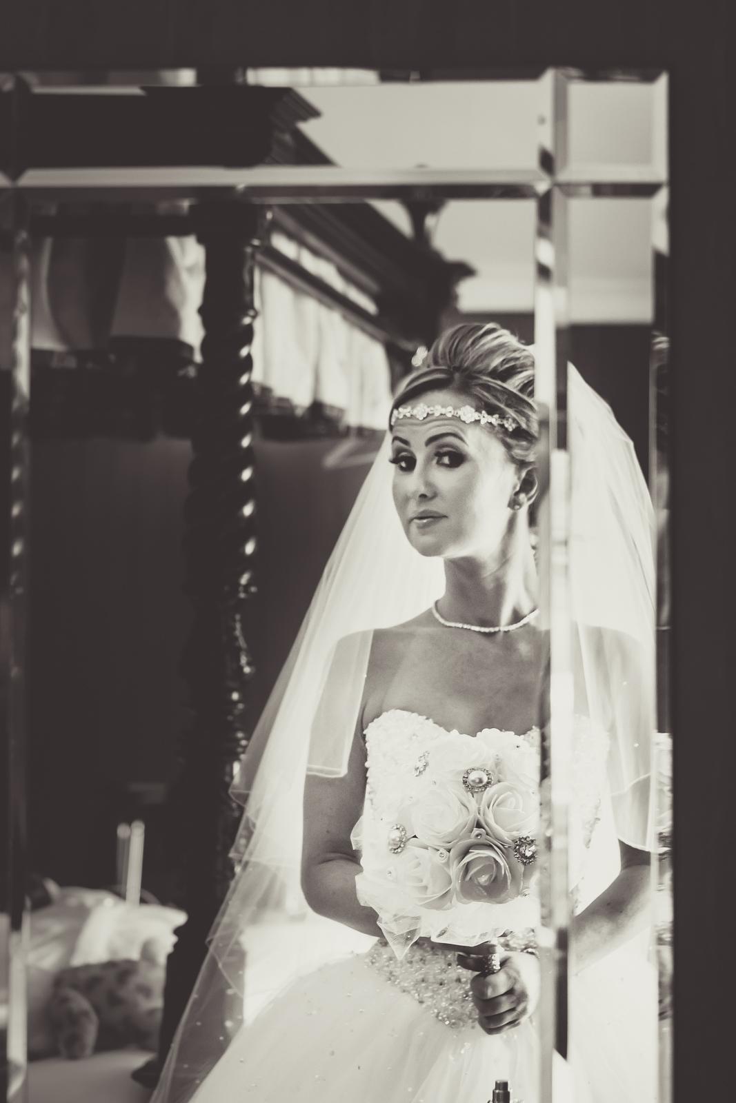 dalmeny-park-glasgow-wedding-dearlyphotography (3 of 16).jpg