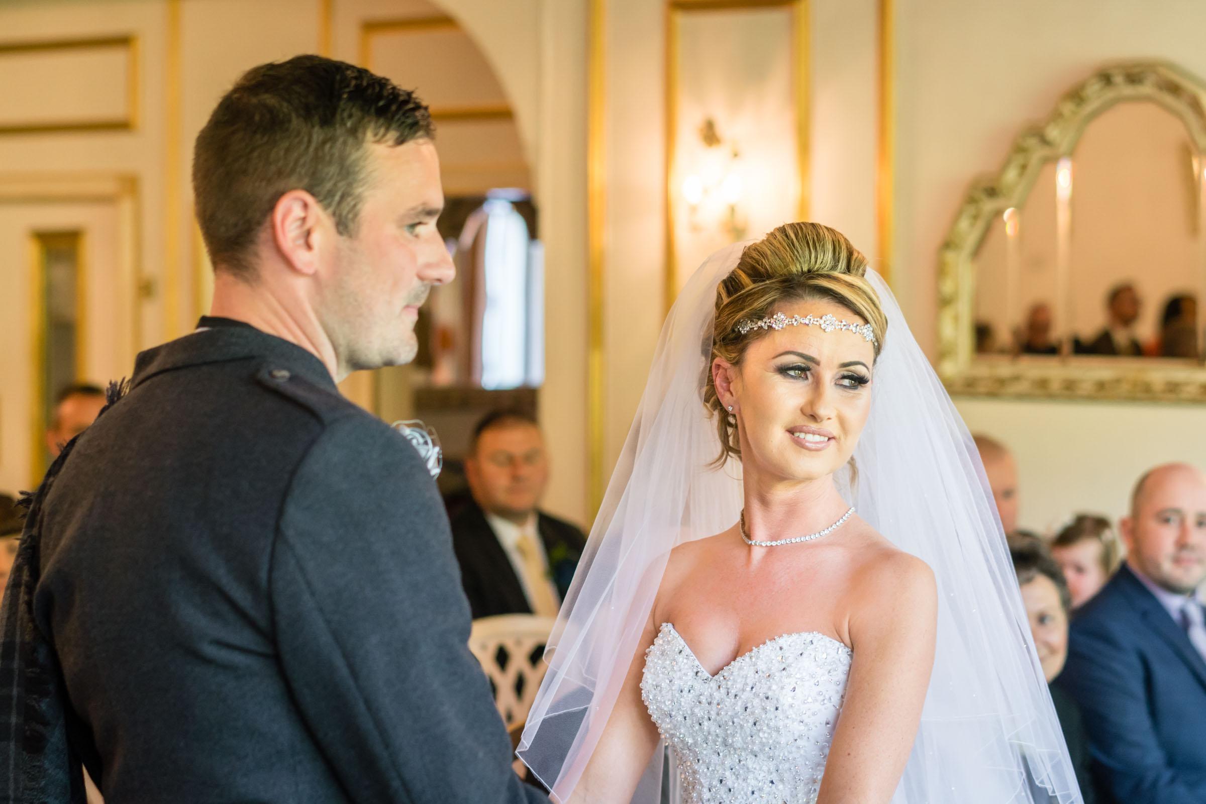 dalmeny-park-glasgow-wedding-dearlyphotography (5 of 16).jpg