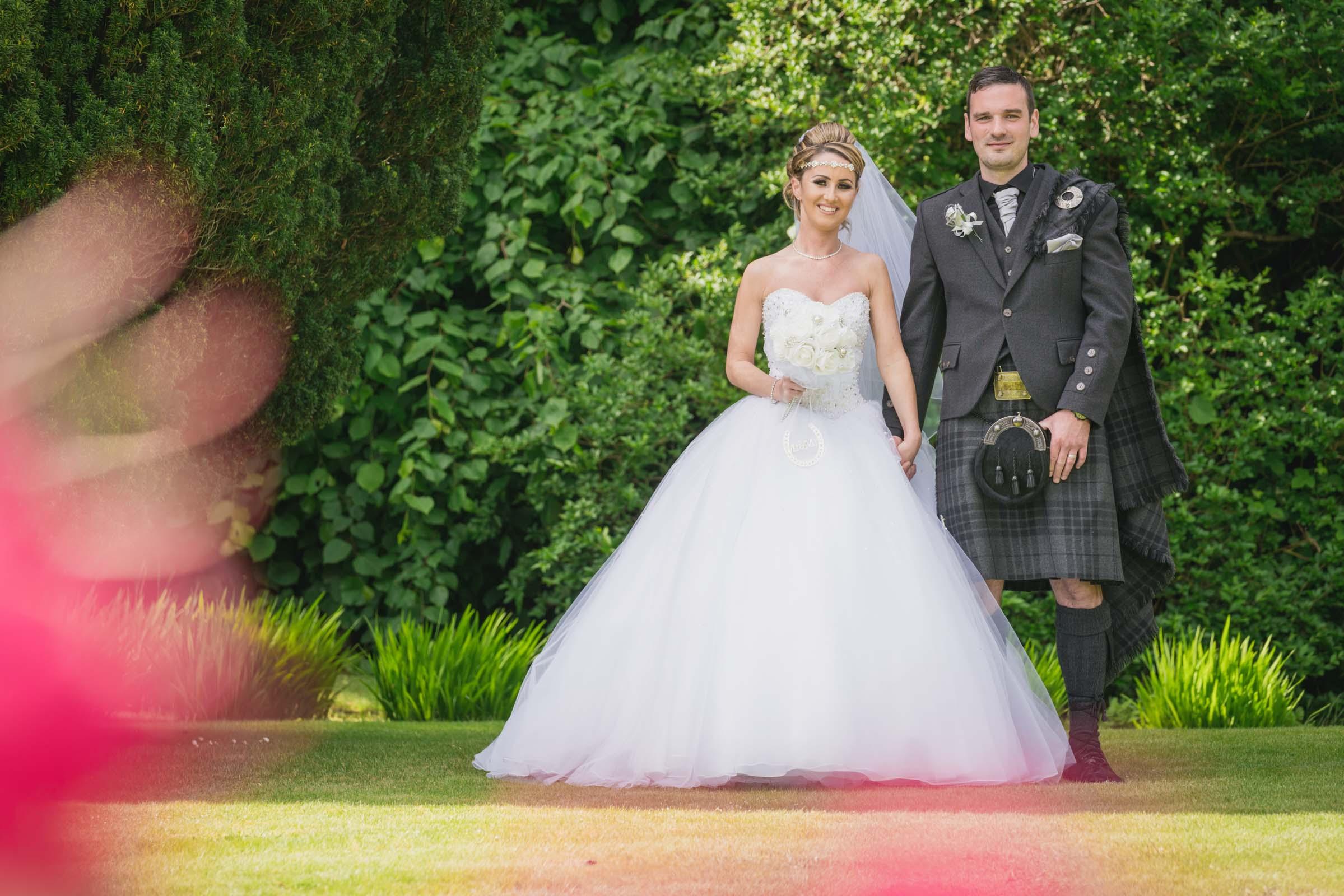 dalmeny-park-glasgow-wedding-dearlyphotography (8 of 16).jpg