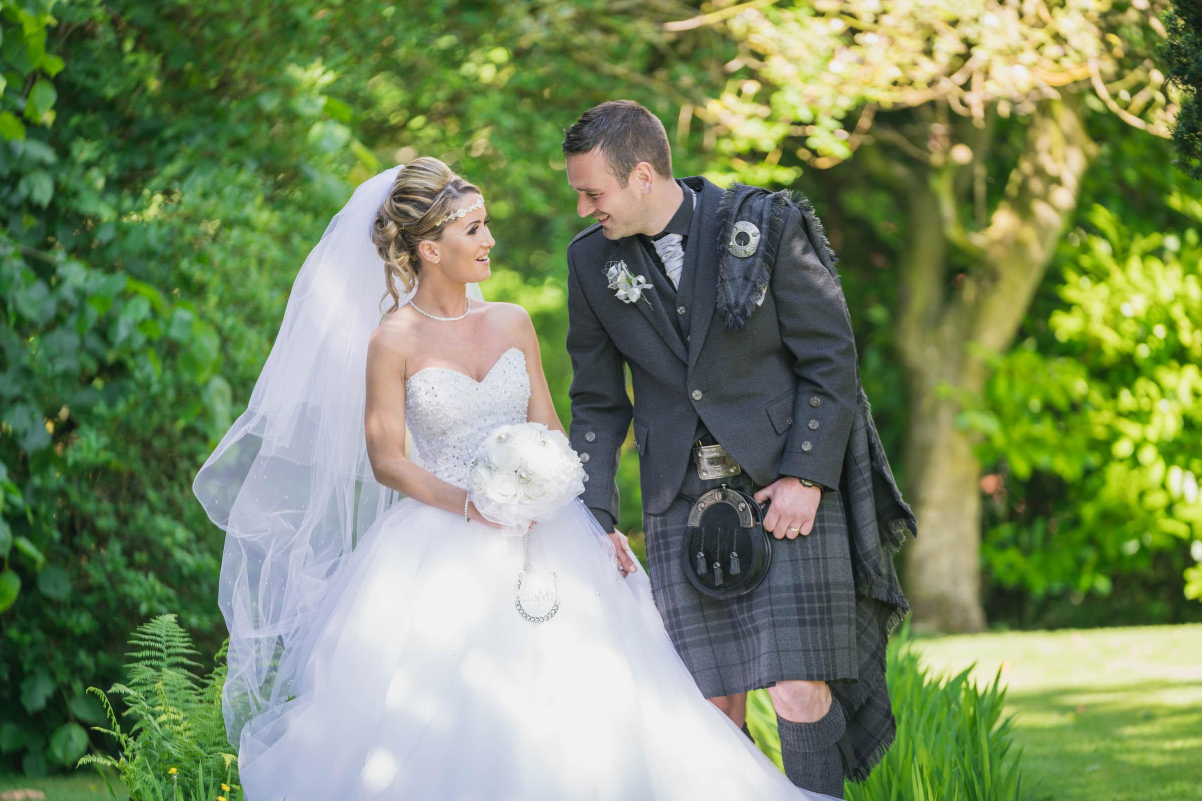 dalmeny-park-glasgow-wedding-dearlyphotography (11 of 16).jpg
