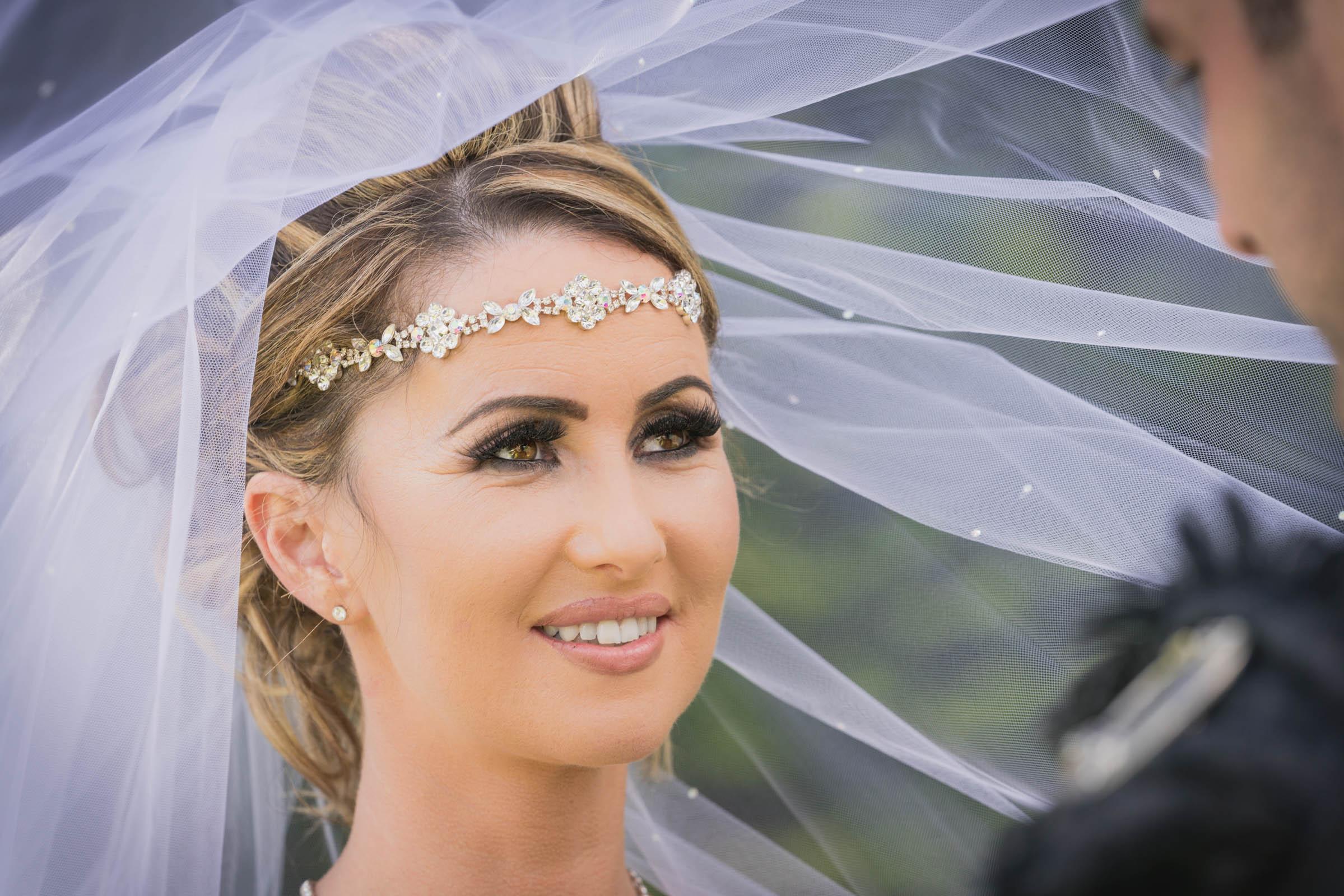 dalmeny-park-glasgow-wedding-dearlyphotography (10 of 16).jpg