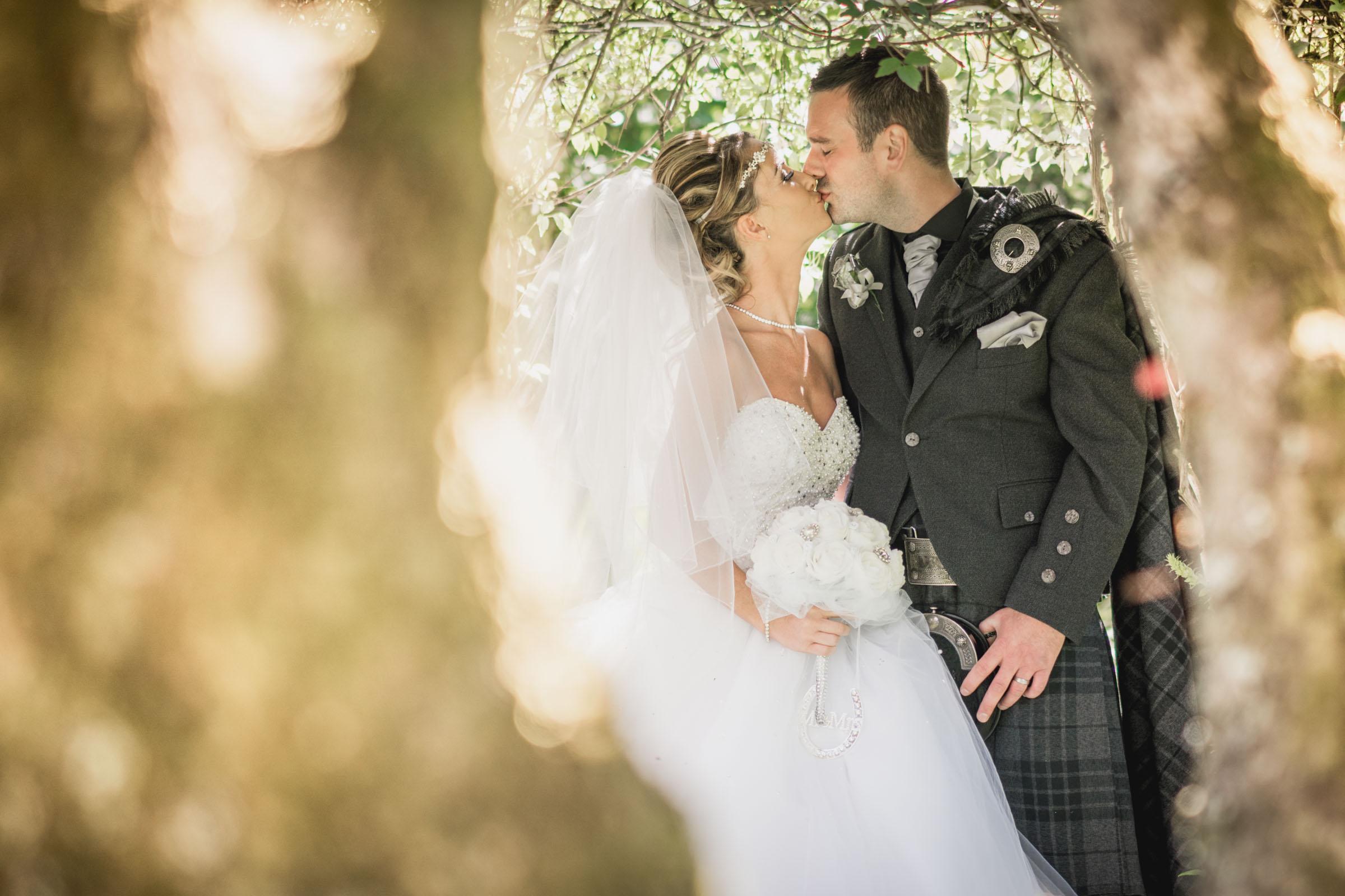 dalmeny-park-glasgow-wedding-dearlyphotography (12 of 16).jpg