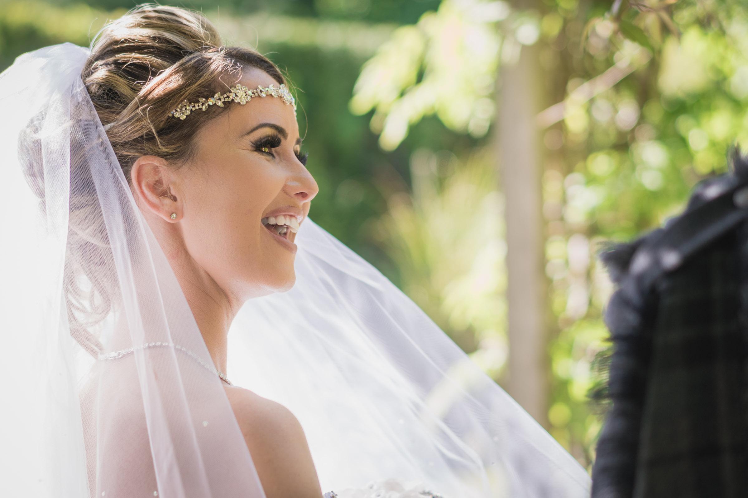 dalmeny-park-glasgow-wedding-dearlyphotography (13 of 16).jpg