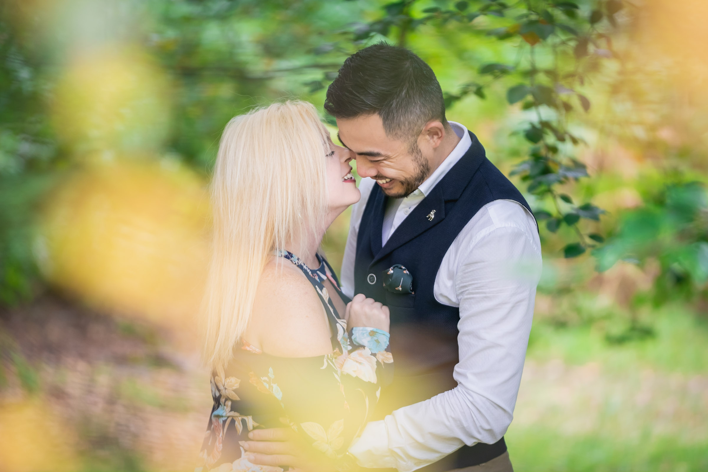 scottish-engagement-photography-elopement-dearlyphotography (8 of 45).jpg