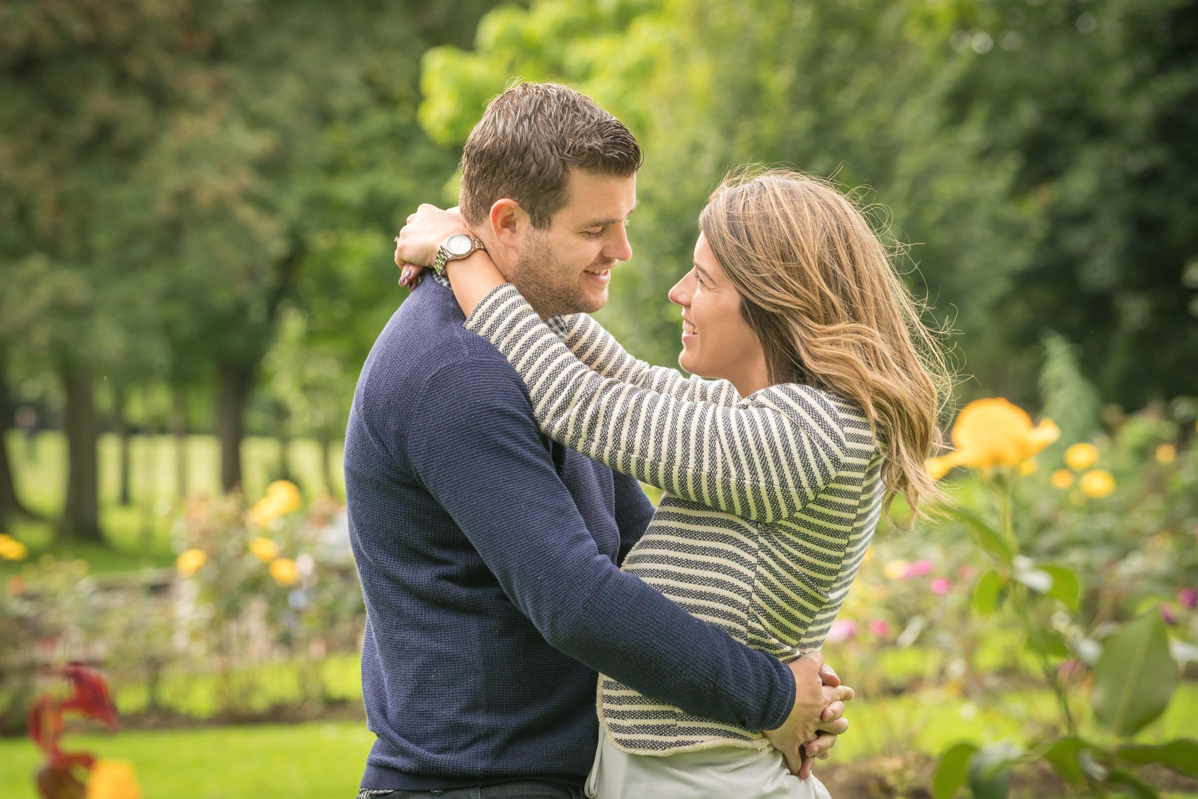 scottish-engagement-photography-elopement-dearlyphotography (2 of 45).jpg