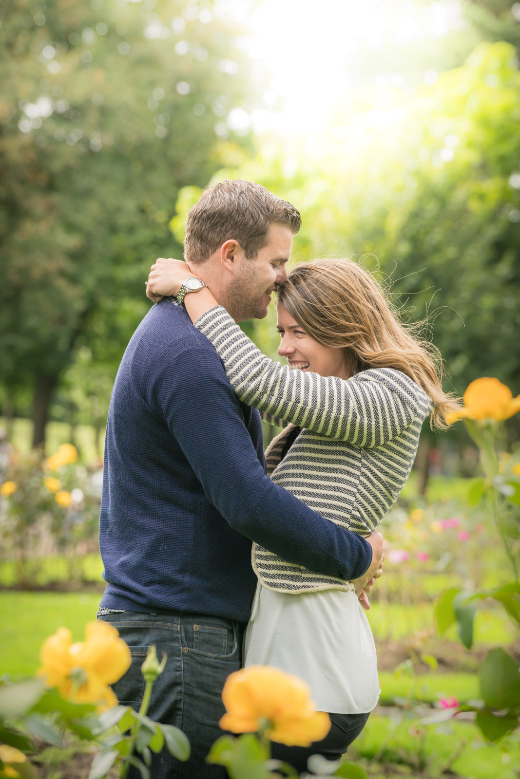 scottish-engagement-photography-elopement-dearlyphotography (3 of 45).jpg