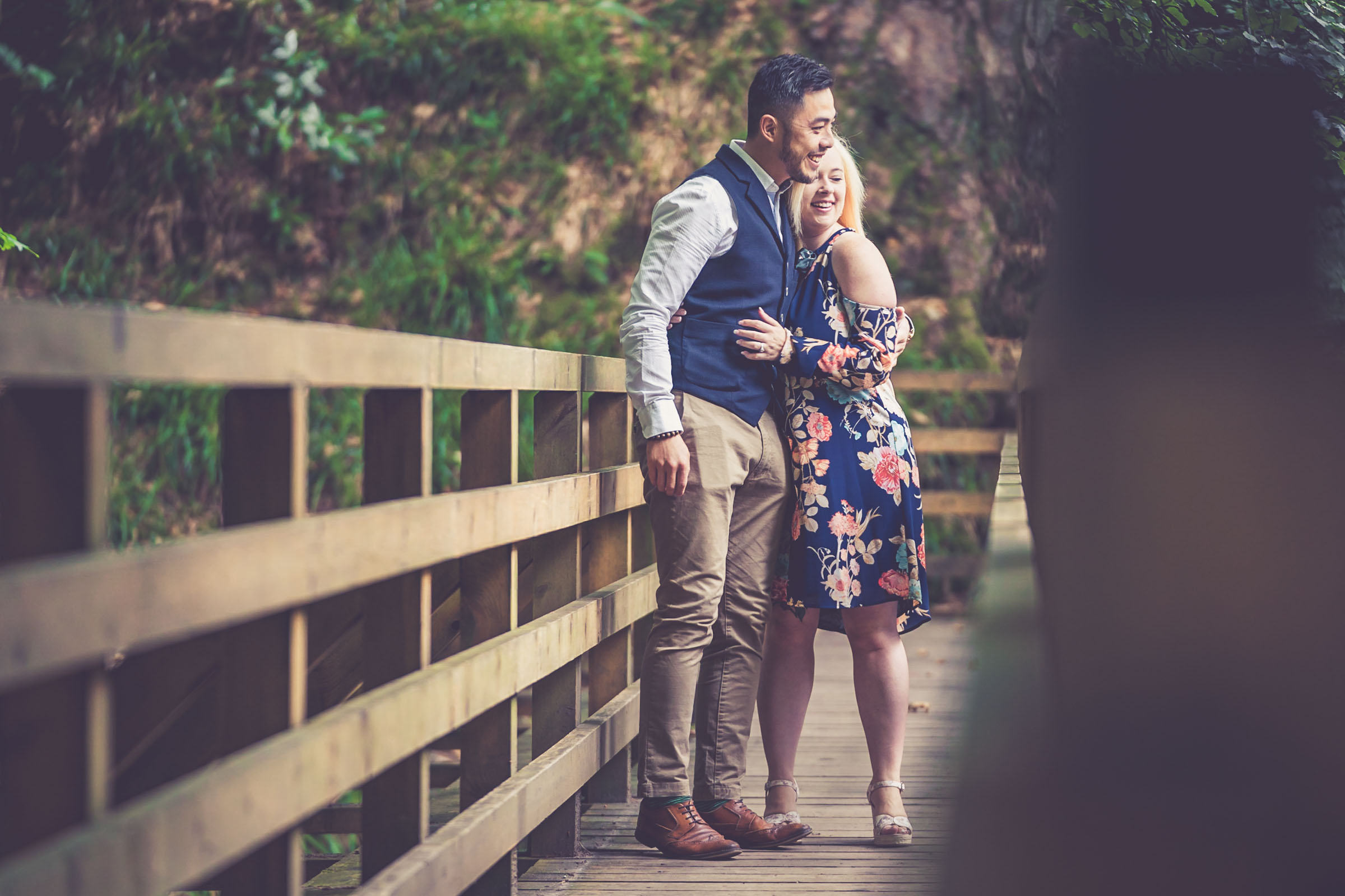 scottish-engagement-photography-elopement-dearlyphotography (5 of 45).jpg