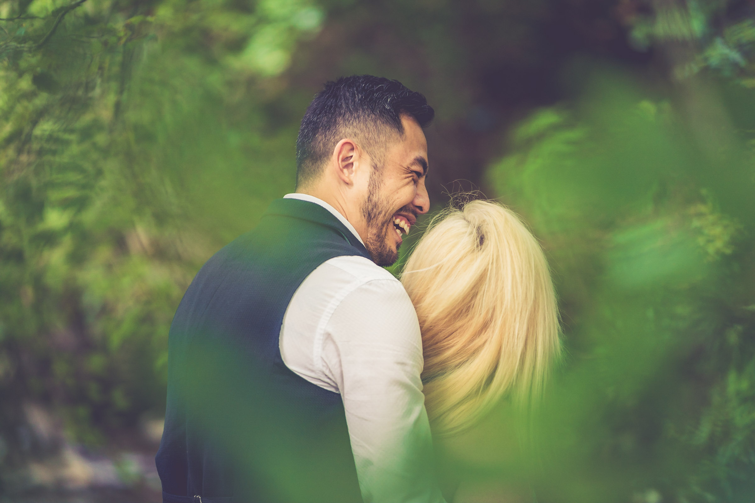 scottish-engagement-photography-elopement-dearlyphotography (7 of 45).jpg