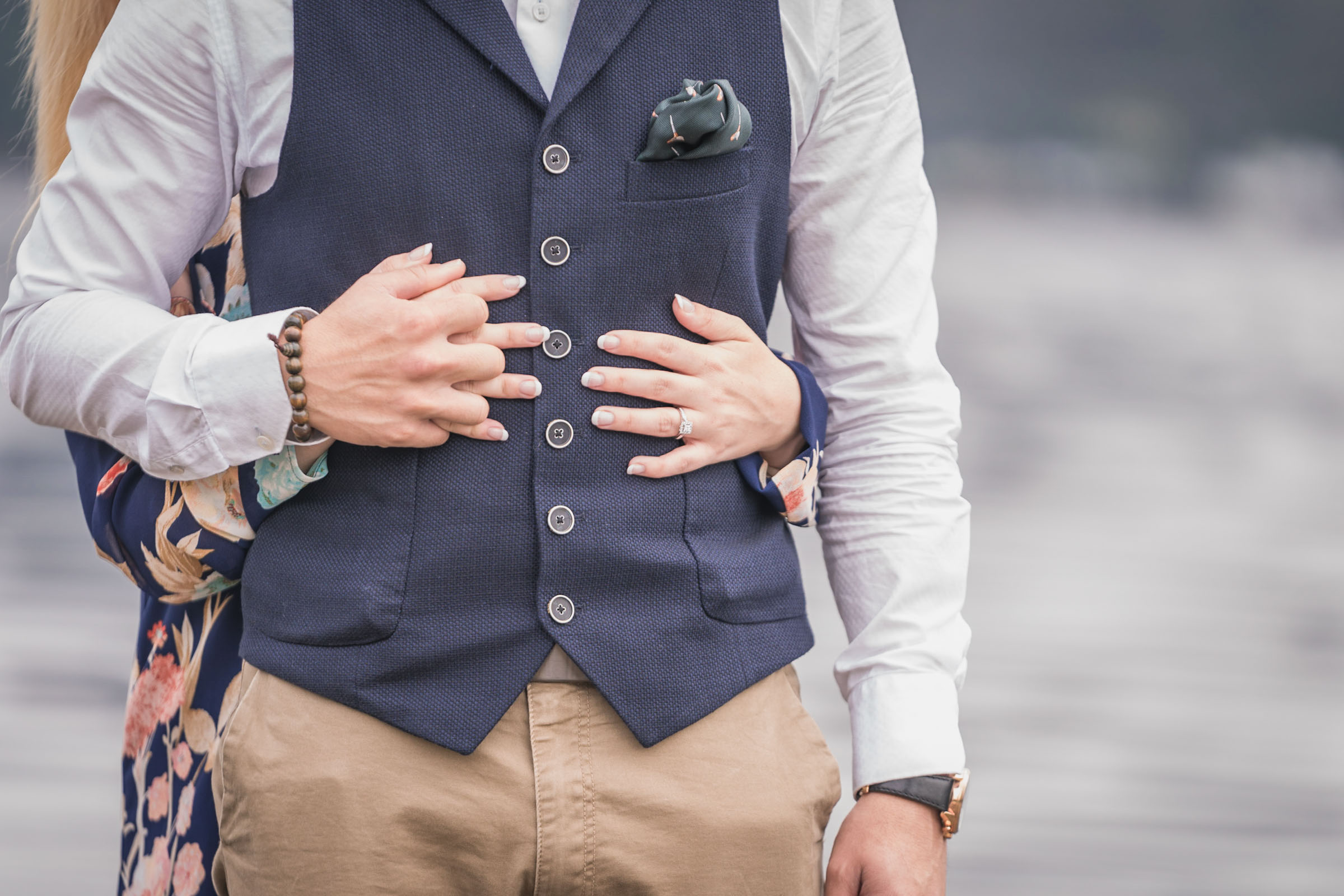 scottish-engagement-photography-elopement-dearlyphotography (11 of 45).jpg