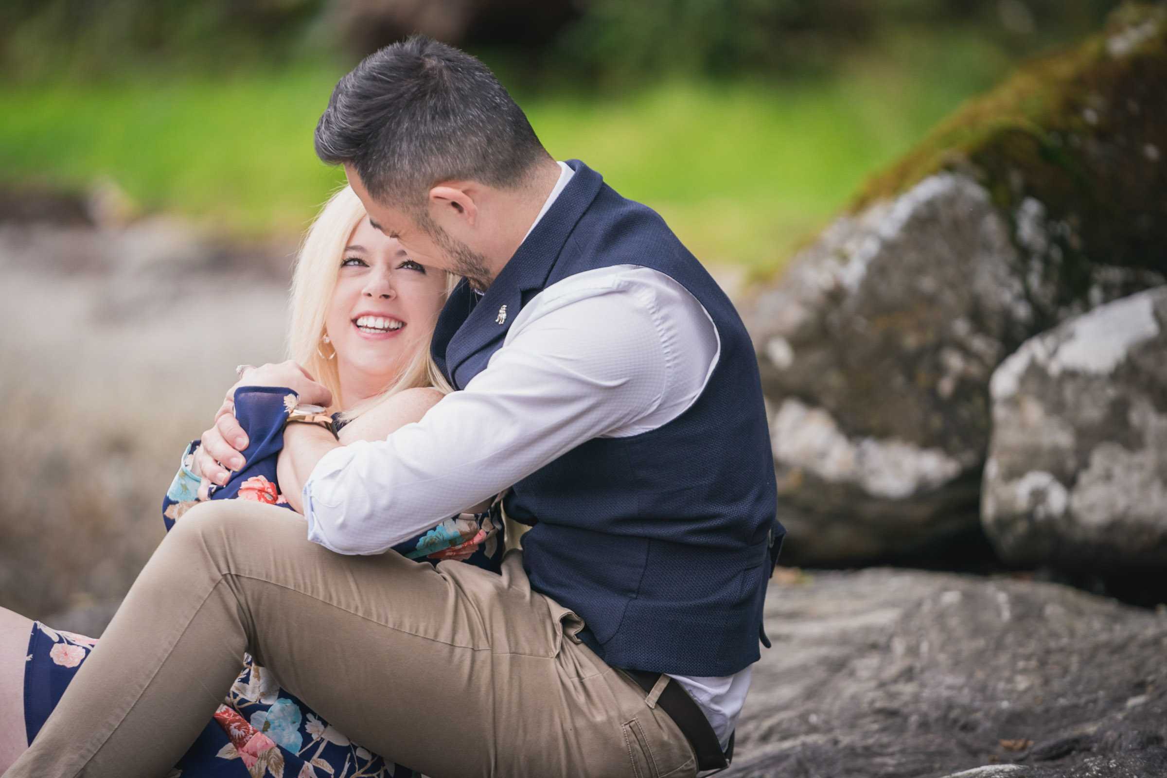 scottish-engagement-photography-elopement-dearlyphotography (13 of 45).jpg