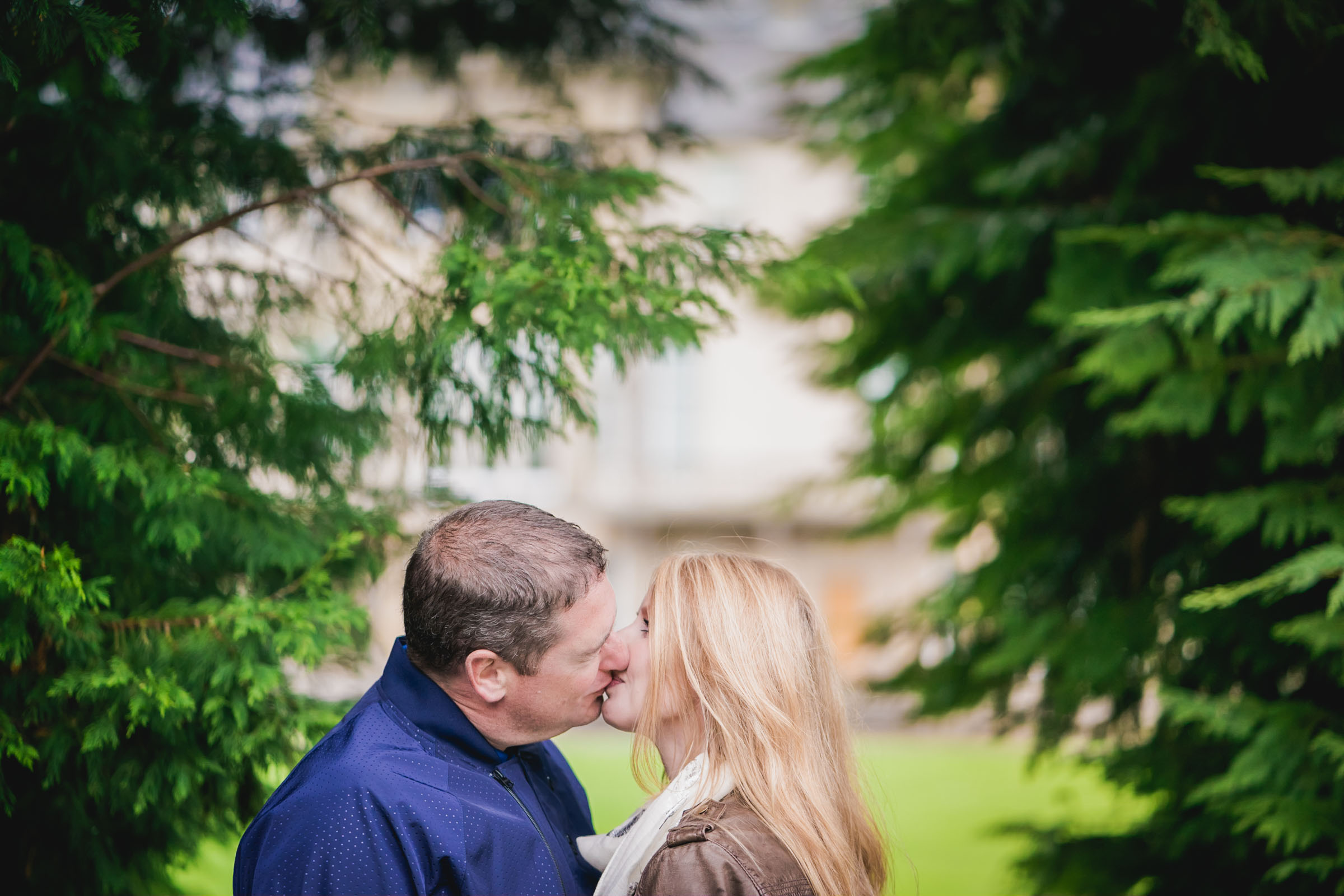 scottish-engagement-photography-elopement-dearlyphotography (23 of 45).jpg