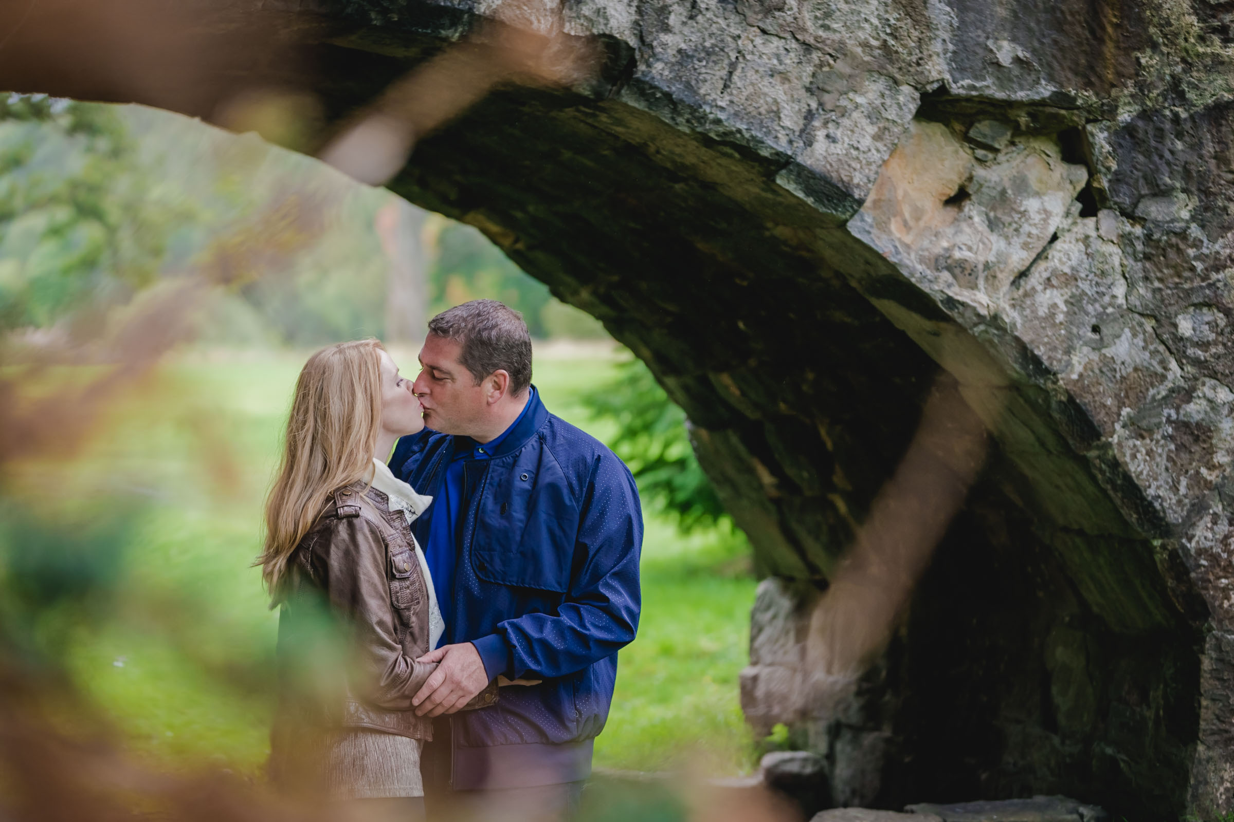 scottish-engagement-photography-elopement-dearlyphotography (25 of 45).jpg